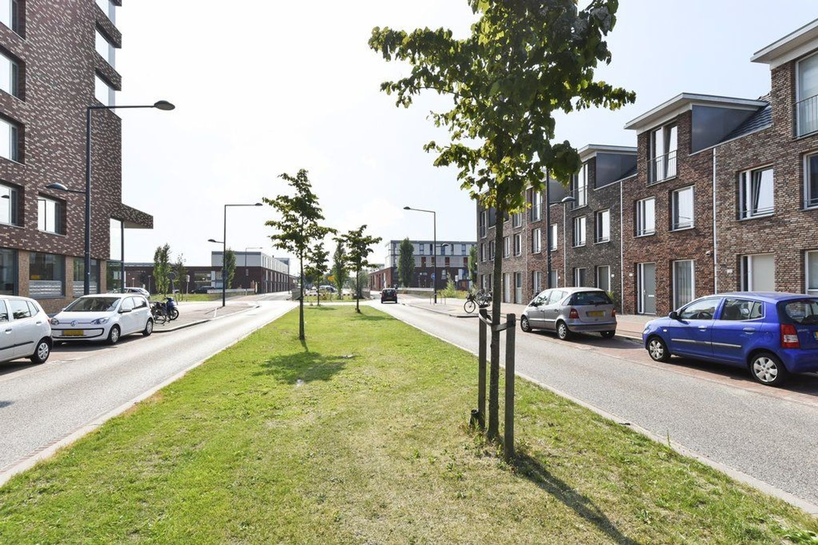 Kristalweg 116, Delft foto-5