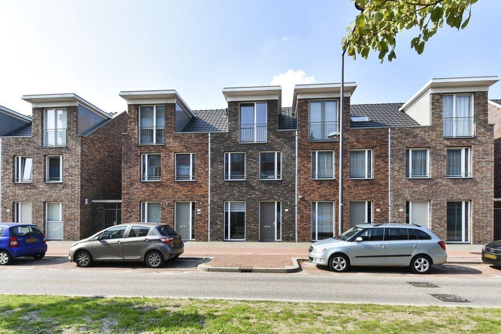 Kristalweg 116, Delft foto-37