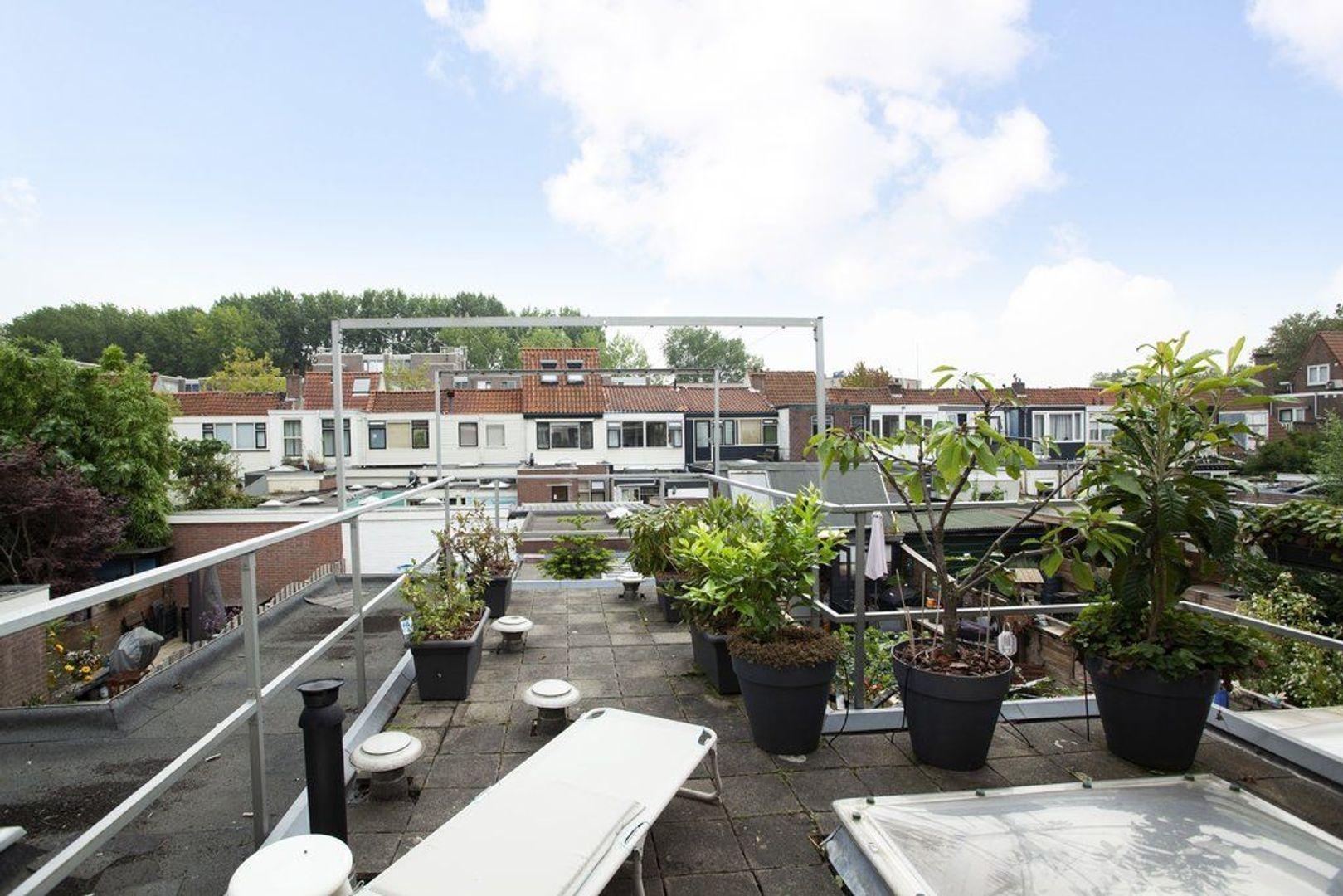 Dr. Schaepmanstraat 19, Delft foto-18