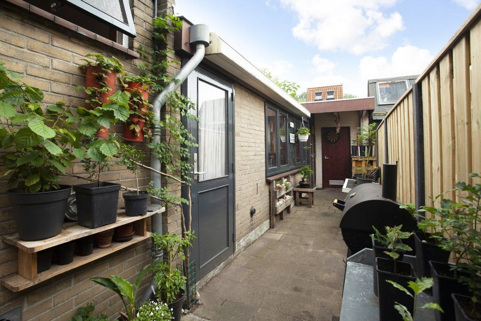 Dr. Schaepmanstraat 19, Delft foto-9