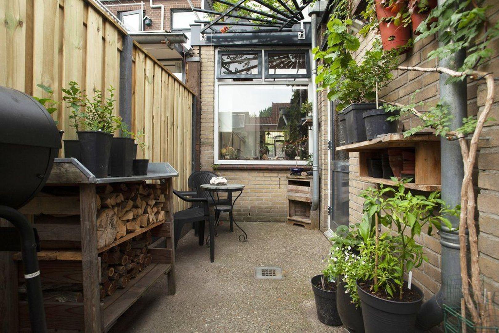 Dr. Schaepmanstraat 19, Delft foto-10