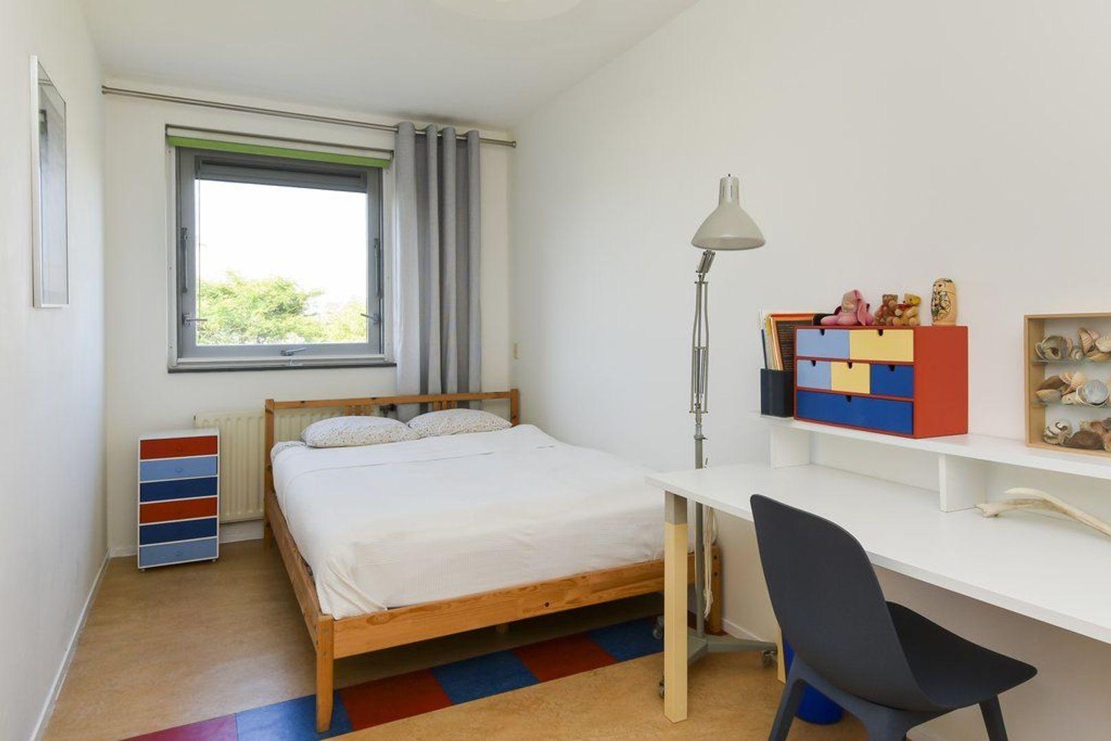 Hof van Azuur 35, Delft foto-26