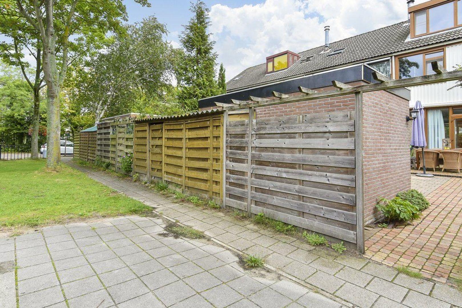 Rossinistraat 19, Delft foto-28