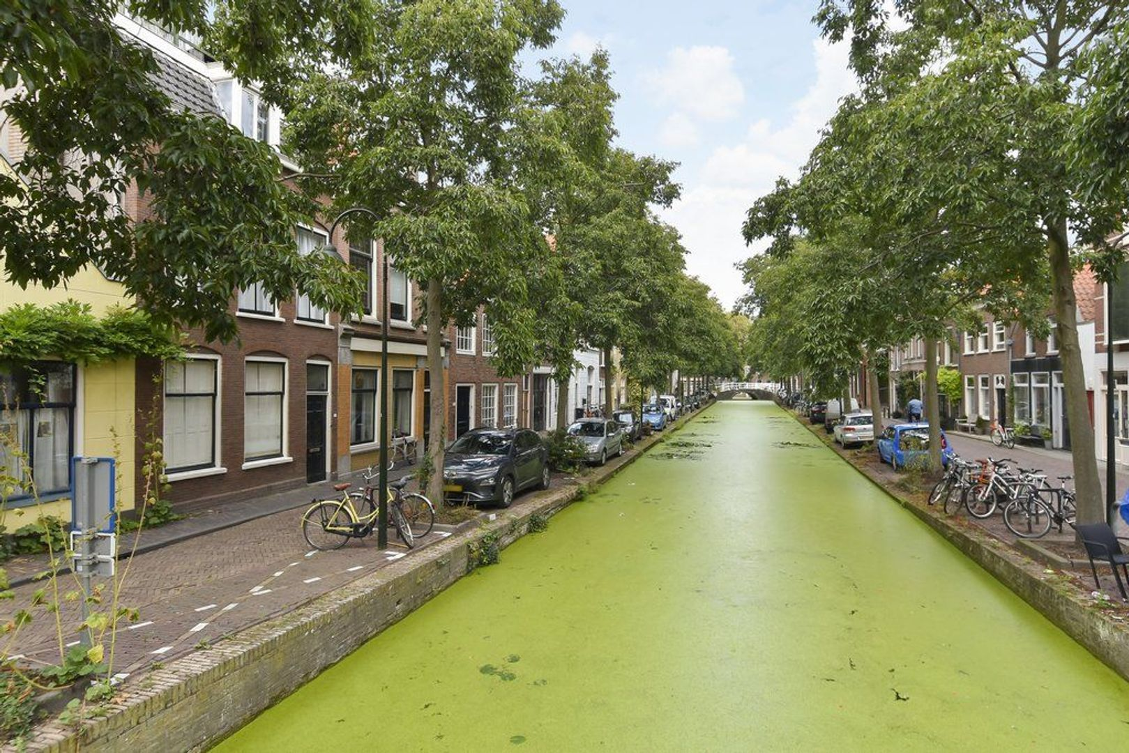 Molslaan 196, Delft foto-1
