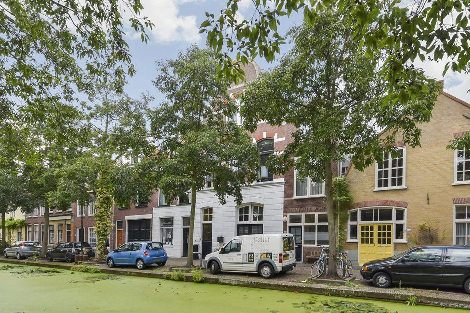 Molslaan 196, Delft foto-16
