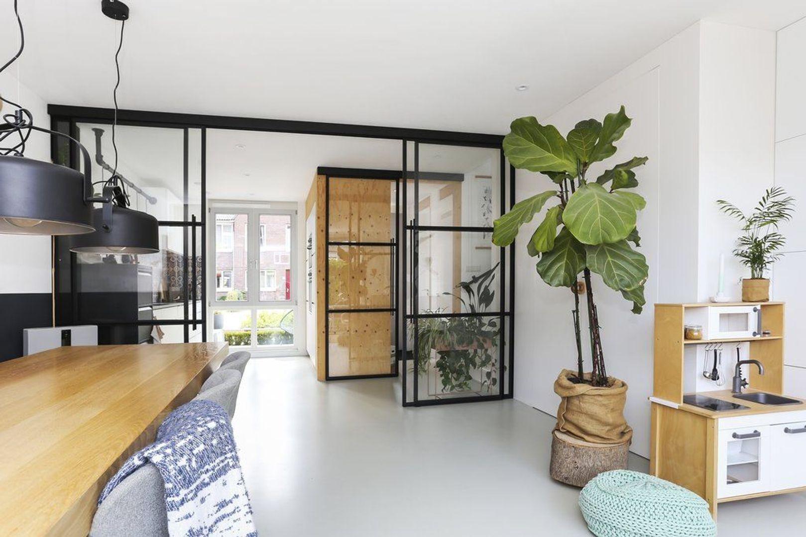 Van der Maareltuinen 18, Delft foto-6