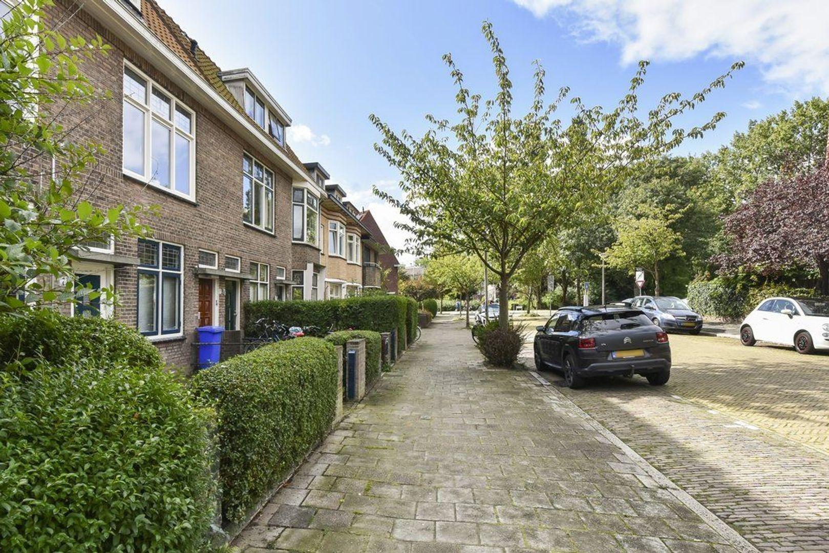 Van der Heimstraat 75, Delft foto-3