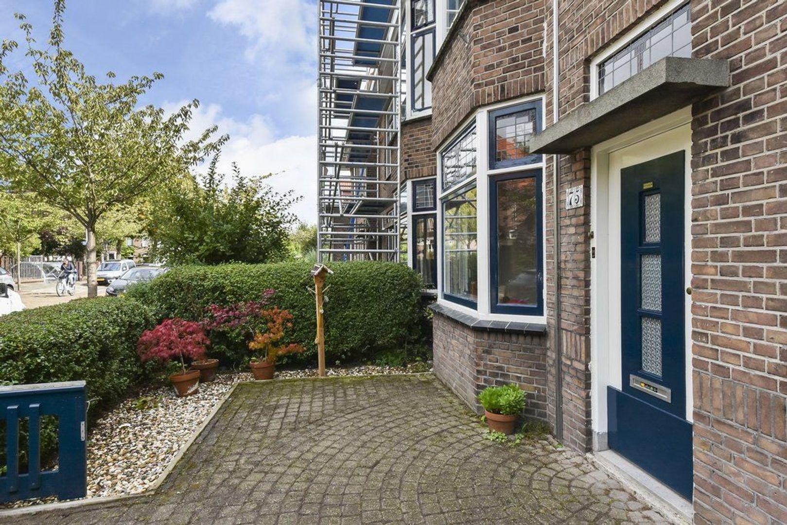 Van der Heimstraat 75, Delft foto-4