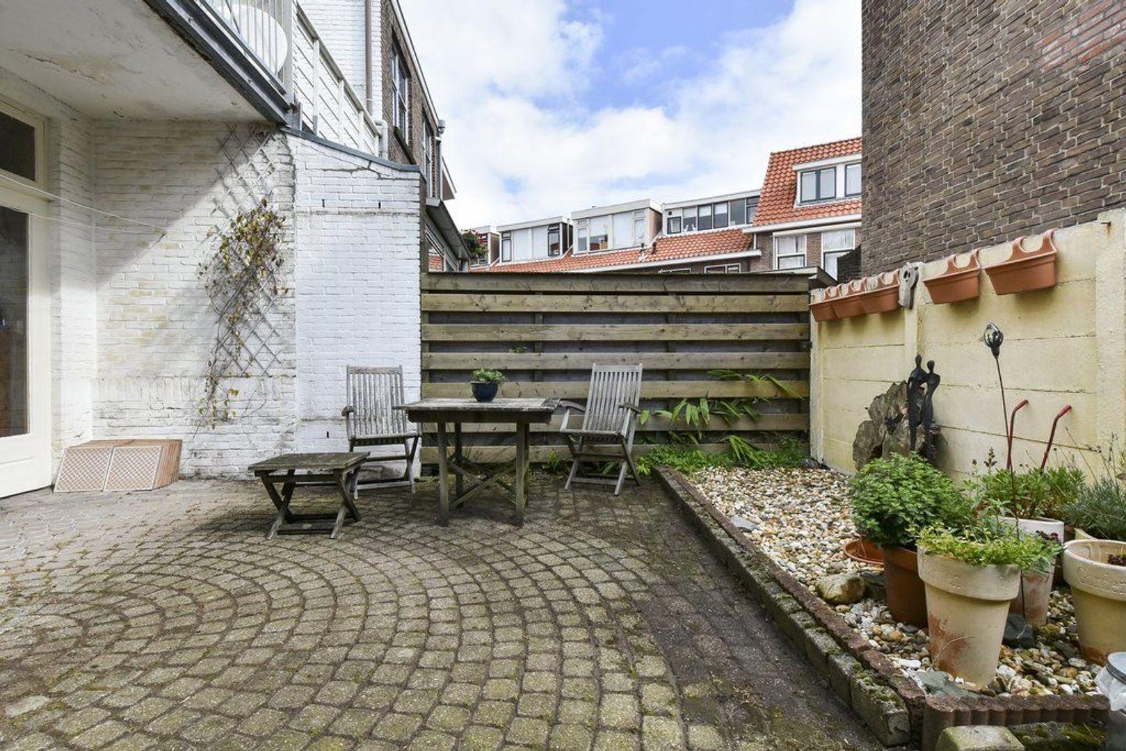 Van der Heimstraat 75, Delft foto-29