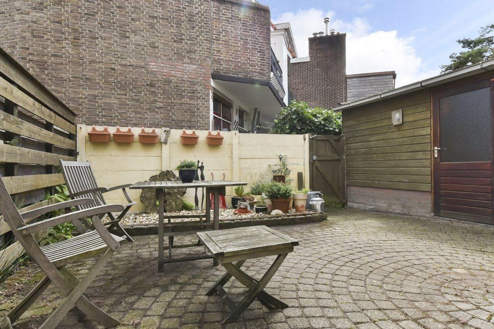Van der Heimstraat 75, Delft foto-30