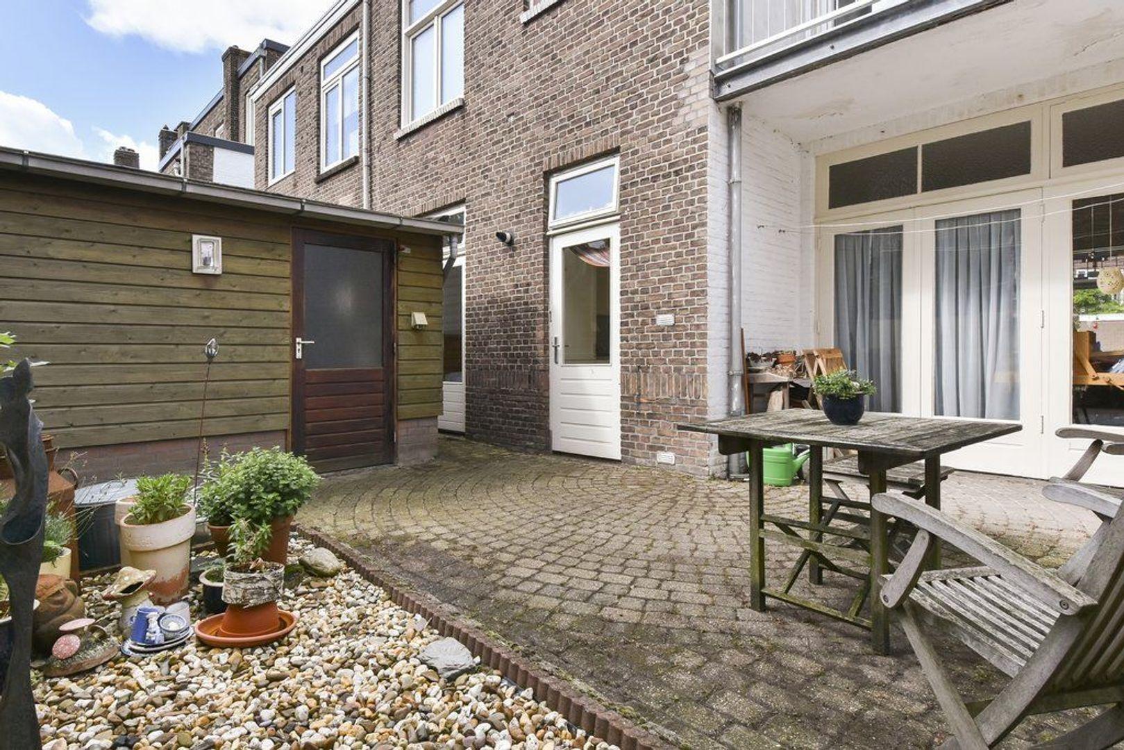 Van der Heimstraat 75, Delft foto-31