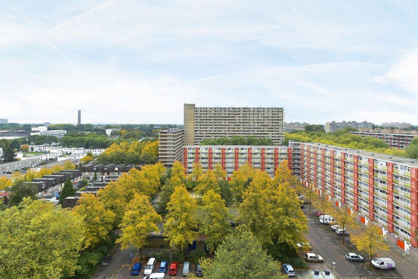 Hendrik Tollensstraat 256, Delft foto-21