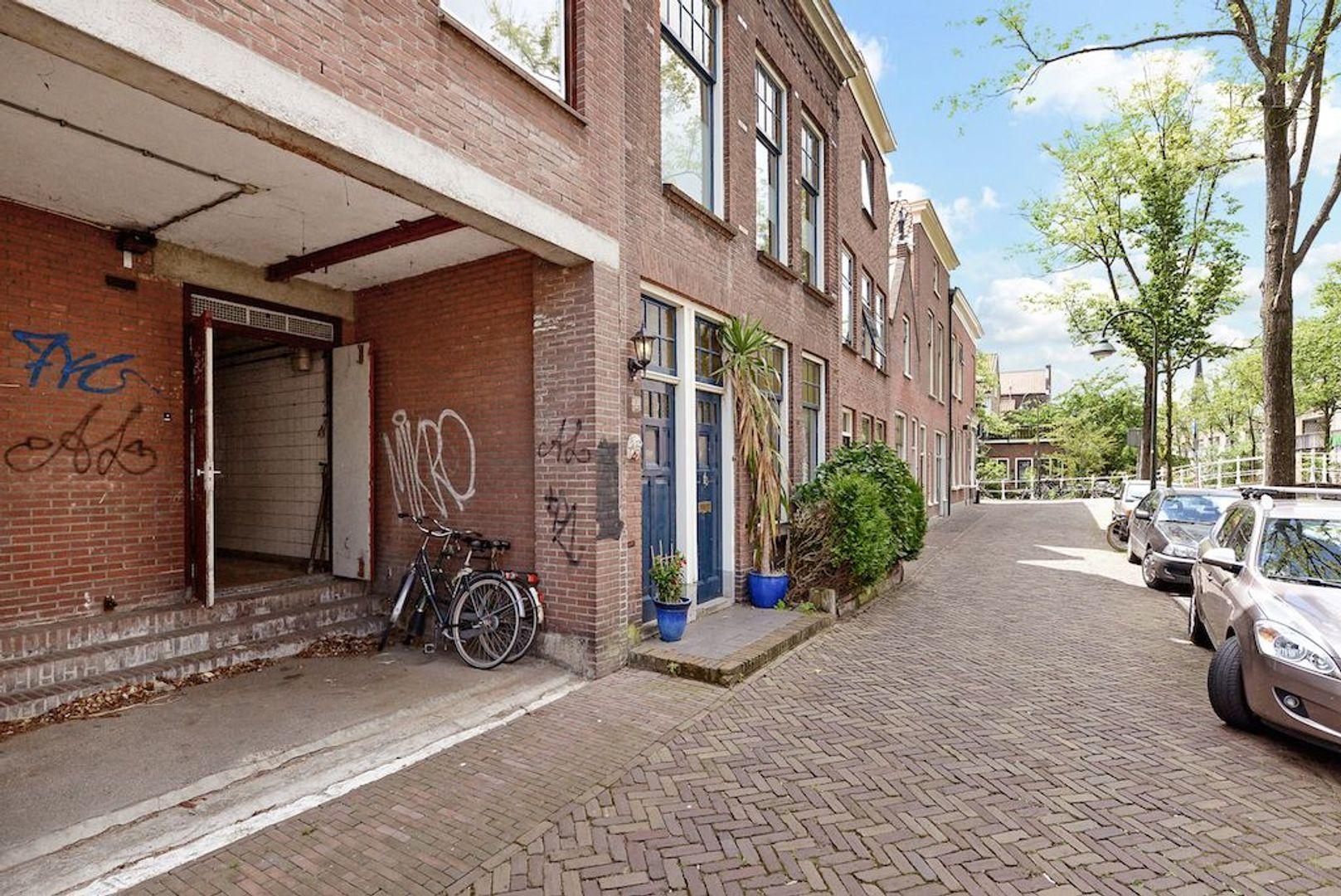 Verwersdijk 180, Delft foto-9