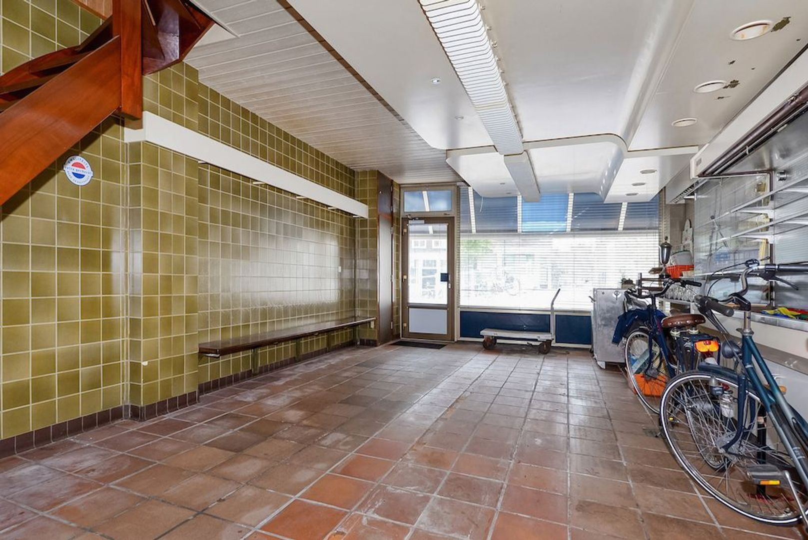 Verwersdijk 180, Delft foto-2