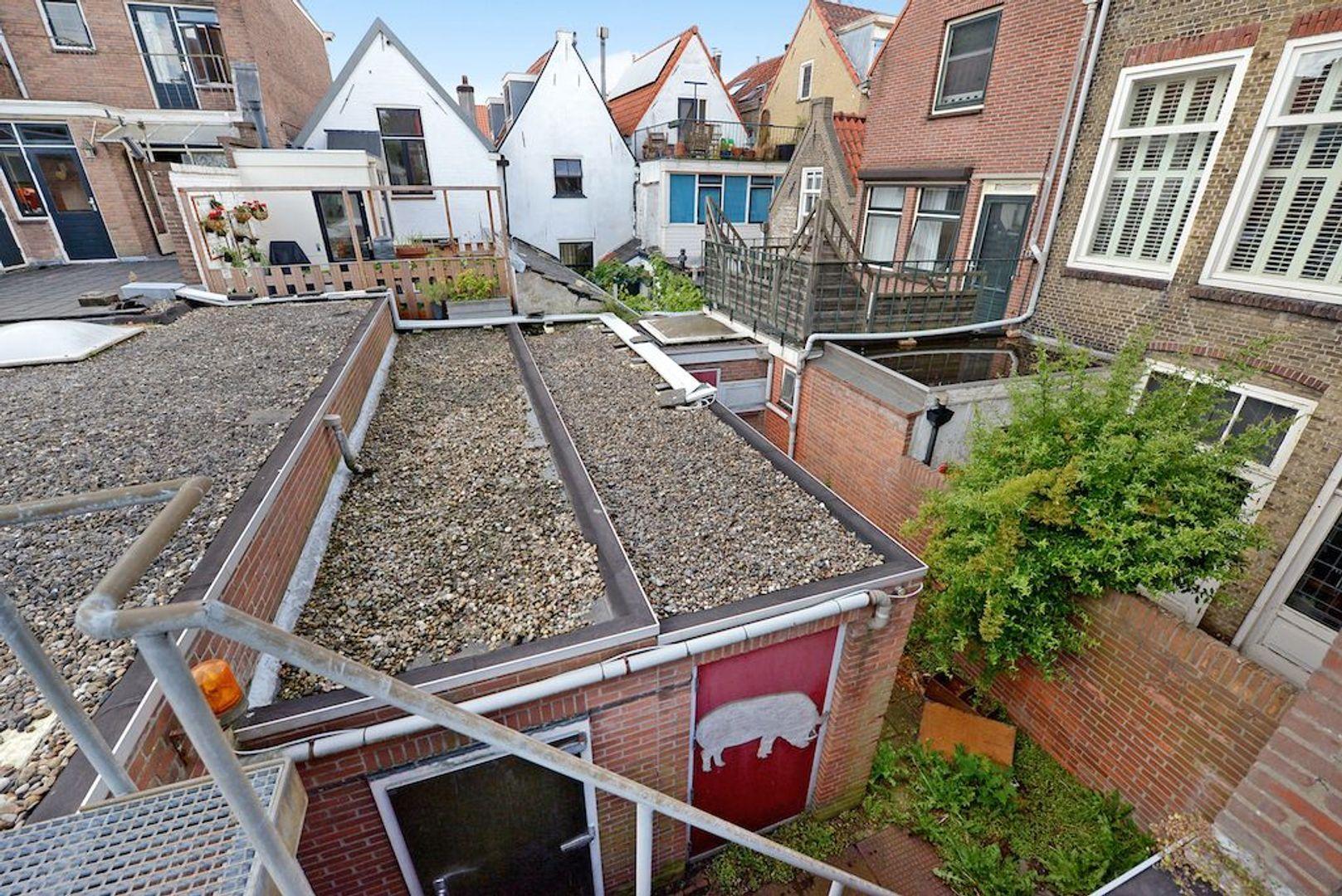 Verwersdijk 180, Delft foto-29