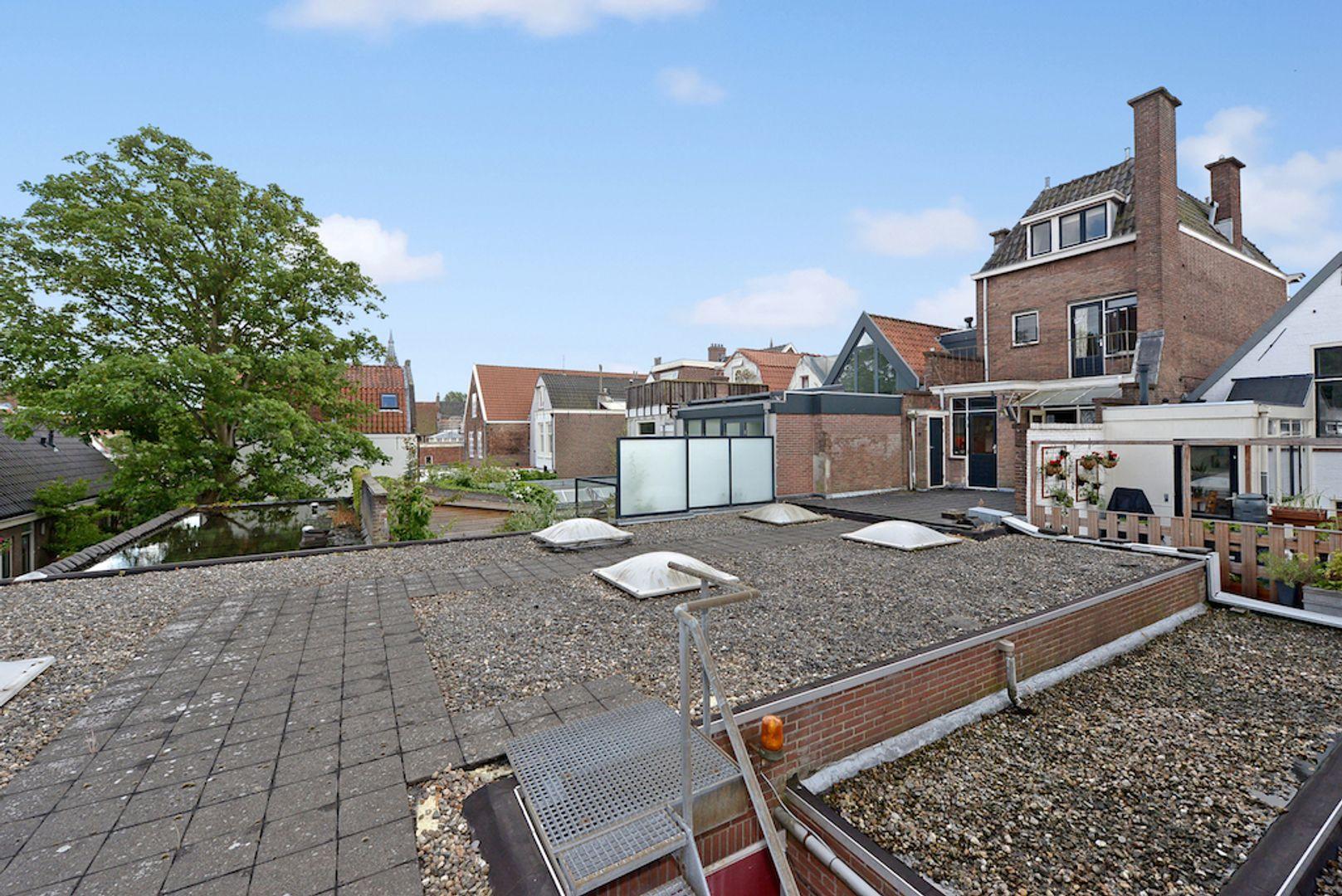 Verwersdijk 180, Delft foto-26