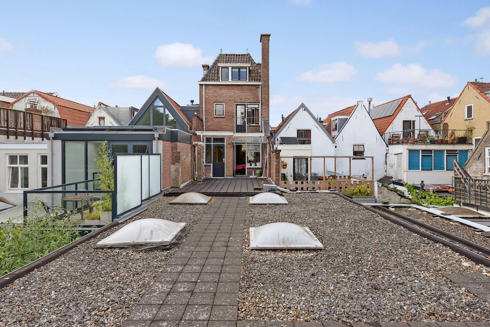 Verwersdijk 180, Delft foto-27