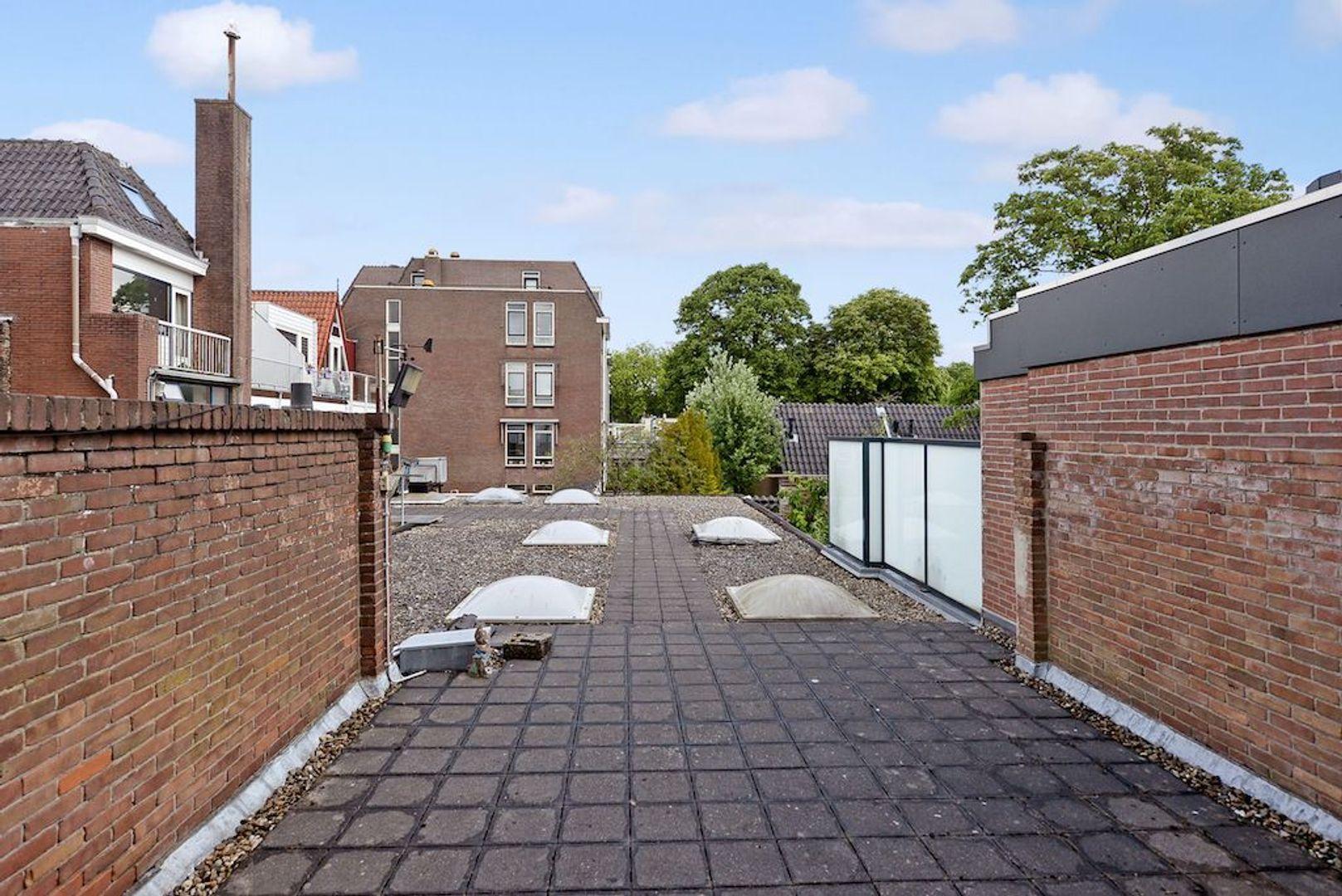 Verwersdijk 180, Delft foto-25