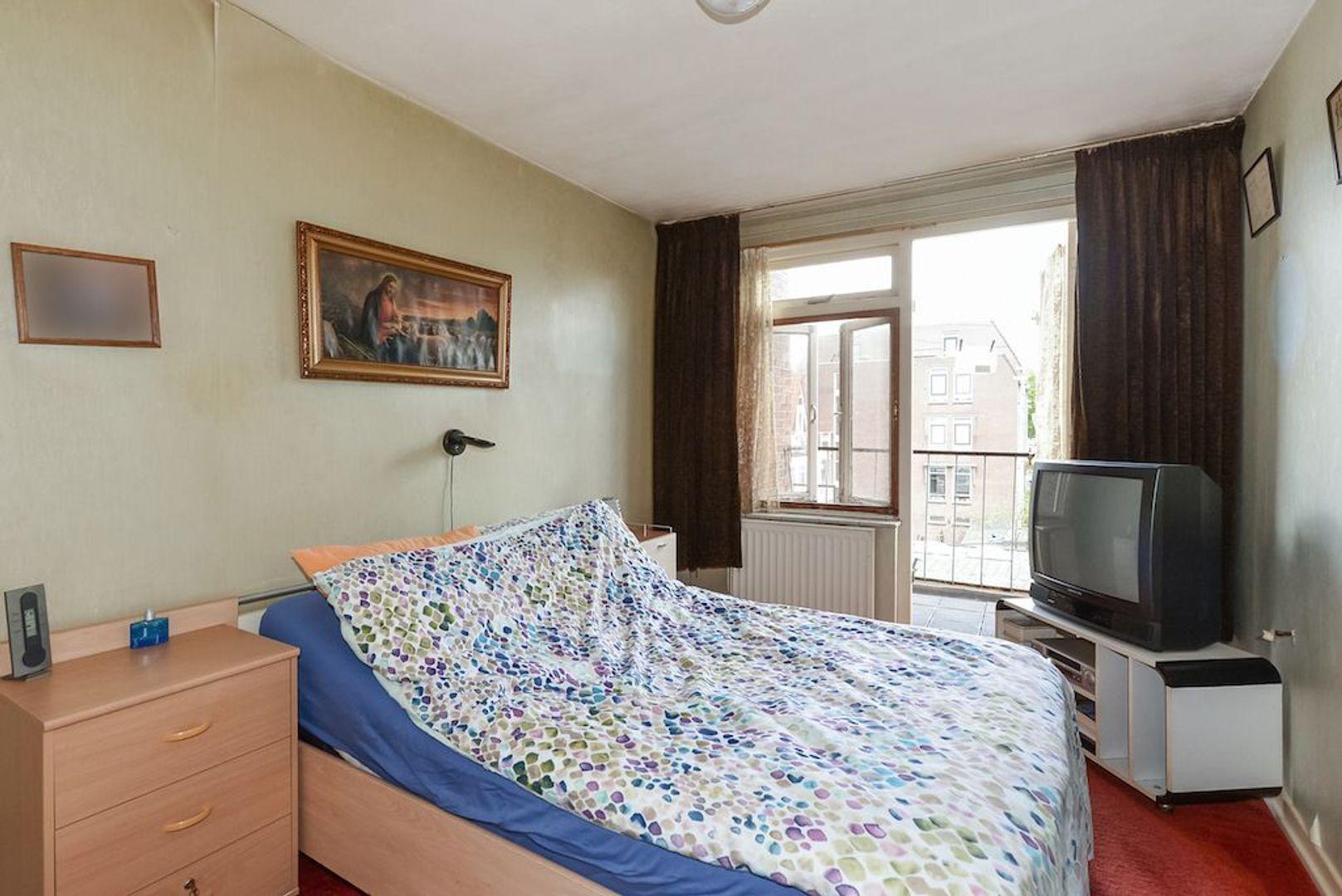 Verwersdijk 180, Delft foto-16