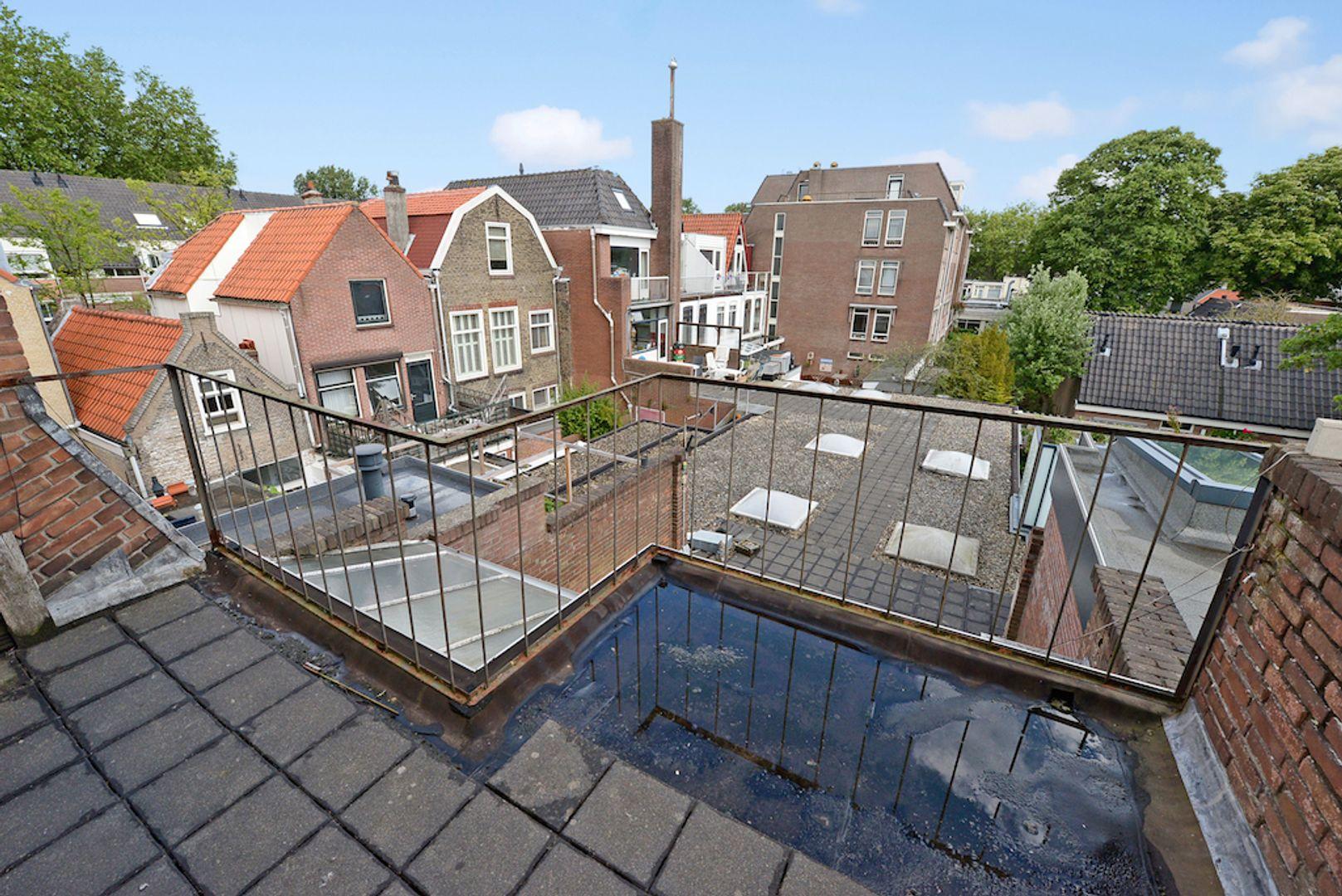 Verwersdijk 180, Delft foto-28