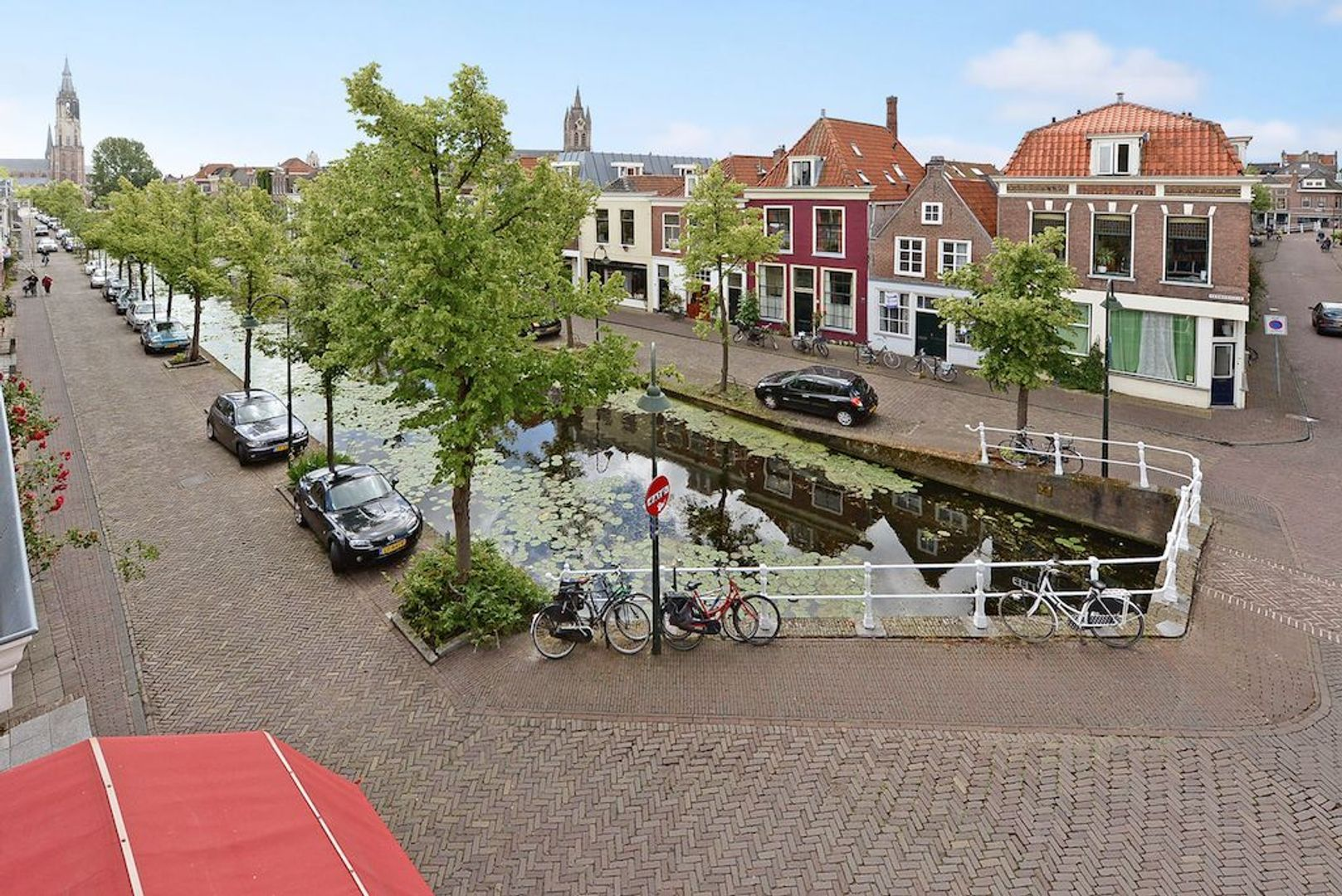 Verwersdijk 180, Delft foto-30