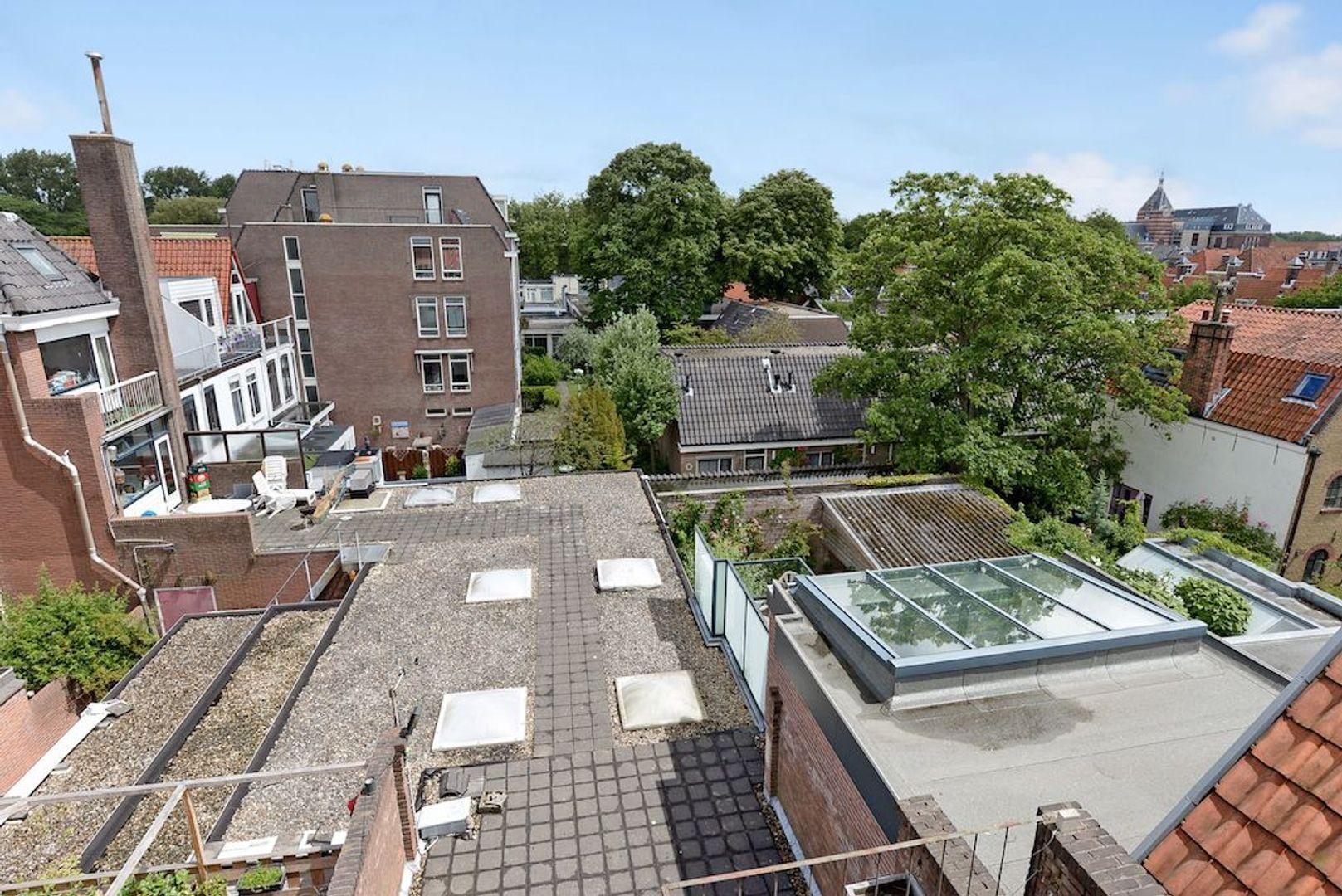 Verwersdijk 180, Delft foto-24