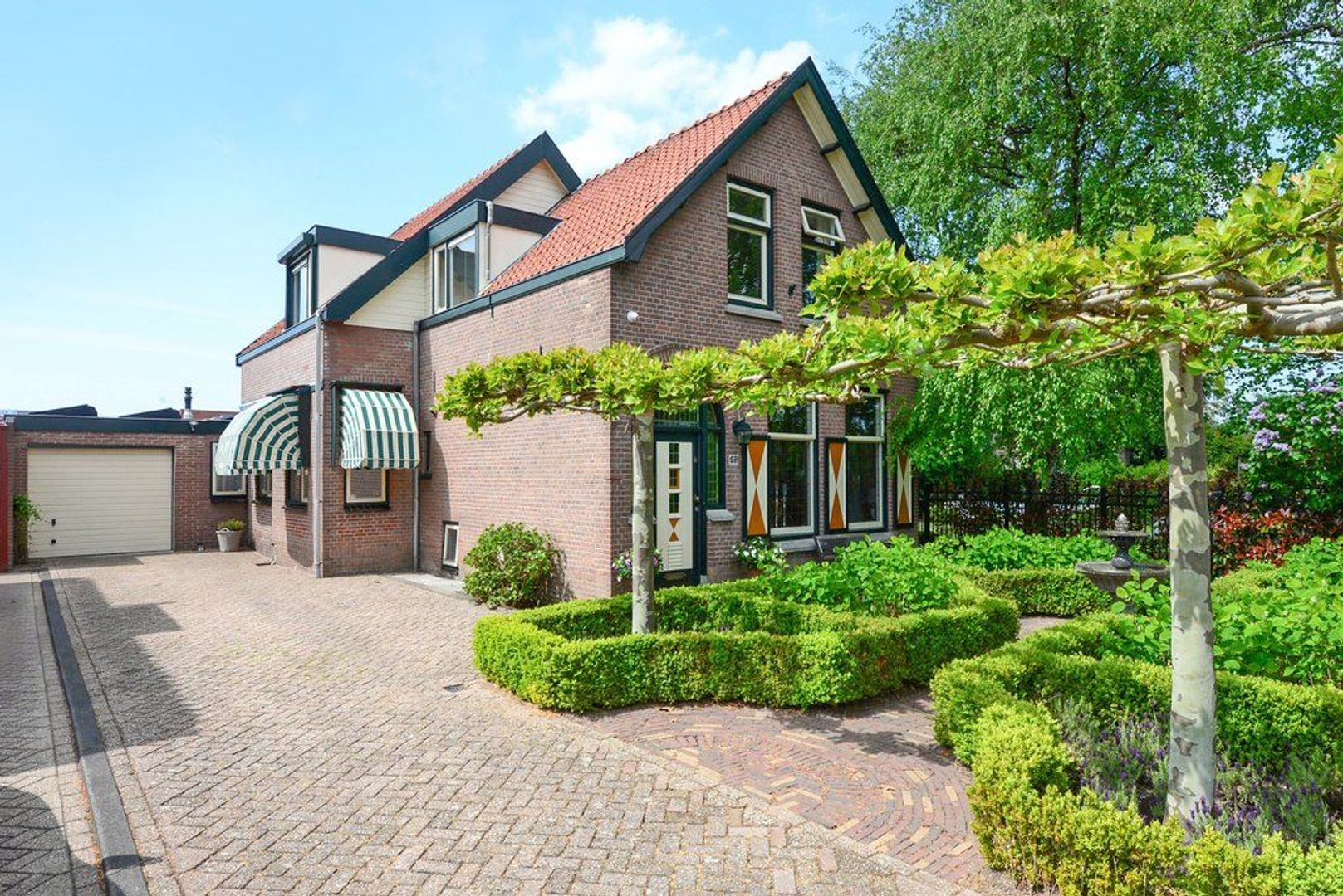 Dijkshoornseweg 159, Delft foto-3
