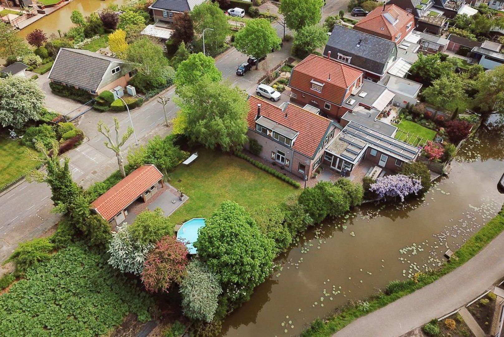 Dijkshoornseweg 159, Delft foto-56