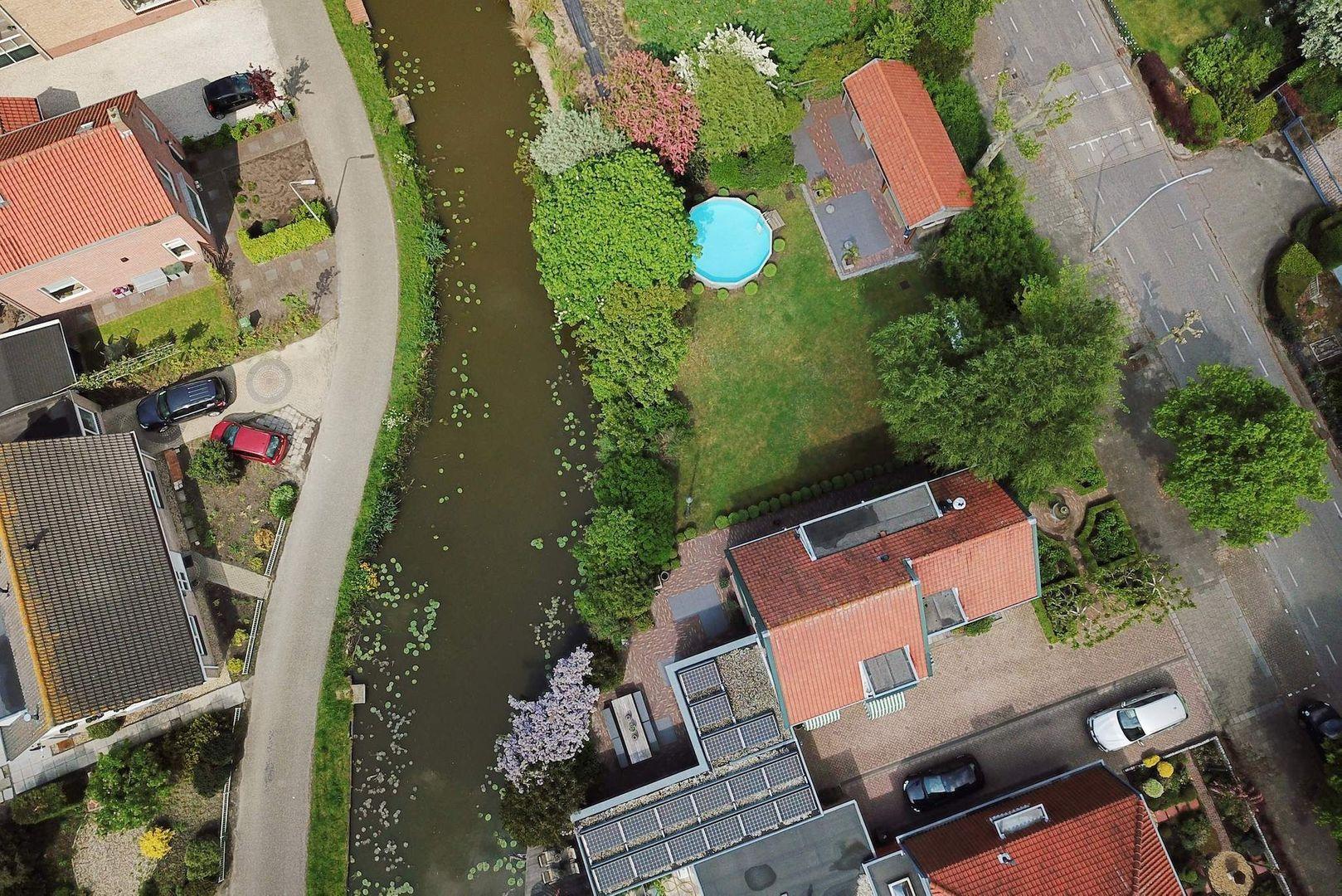 Dijkshoornseweg 159, Delft foto-58