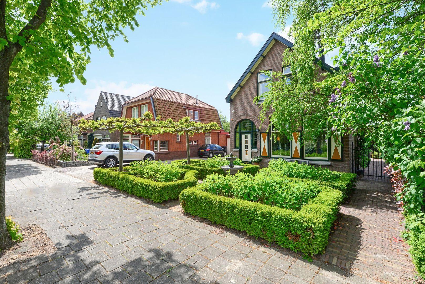 Dijkshoornseweg 159, Delft foto-4