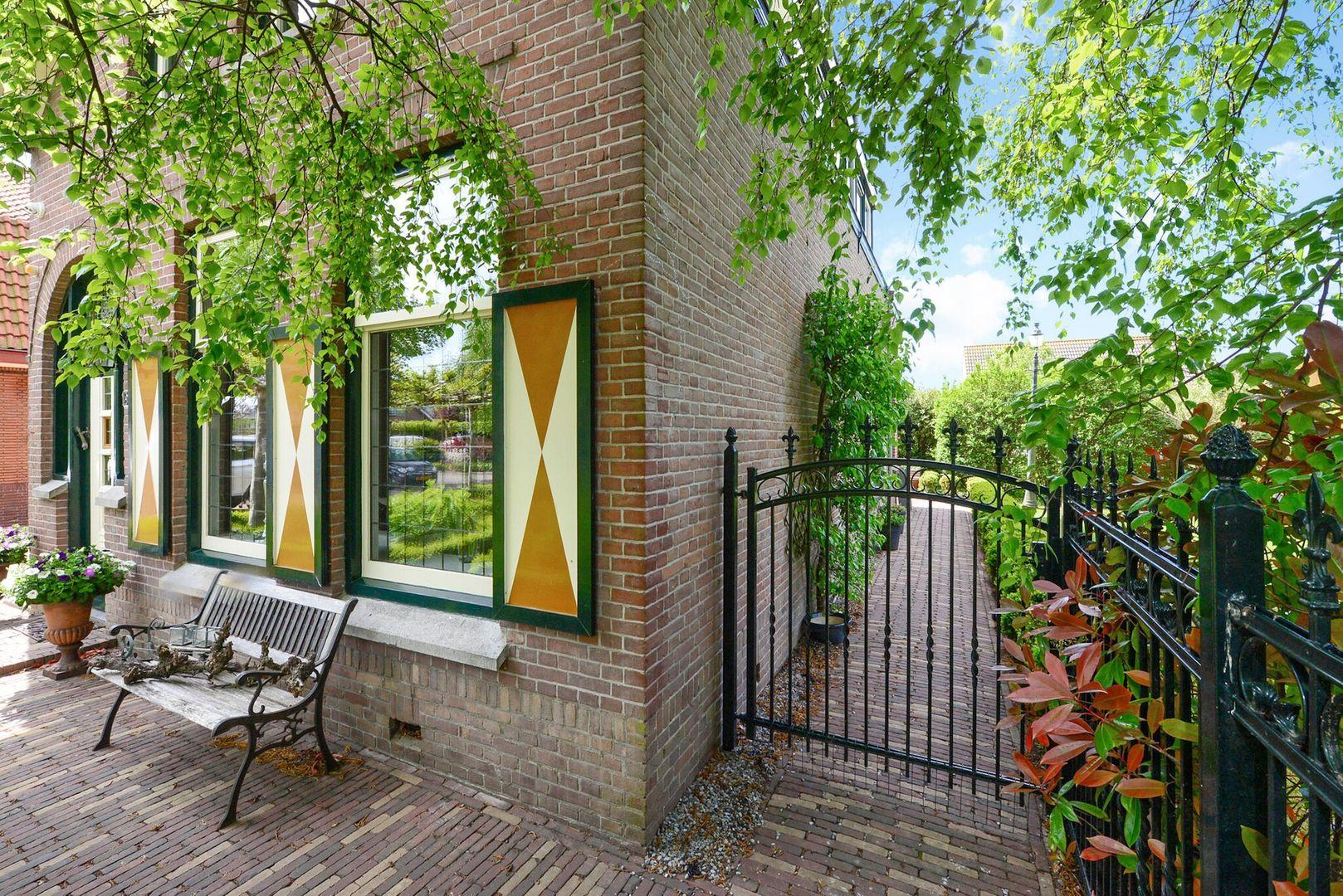 Dijkshoornseweg 159, Delft foto-7