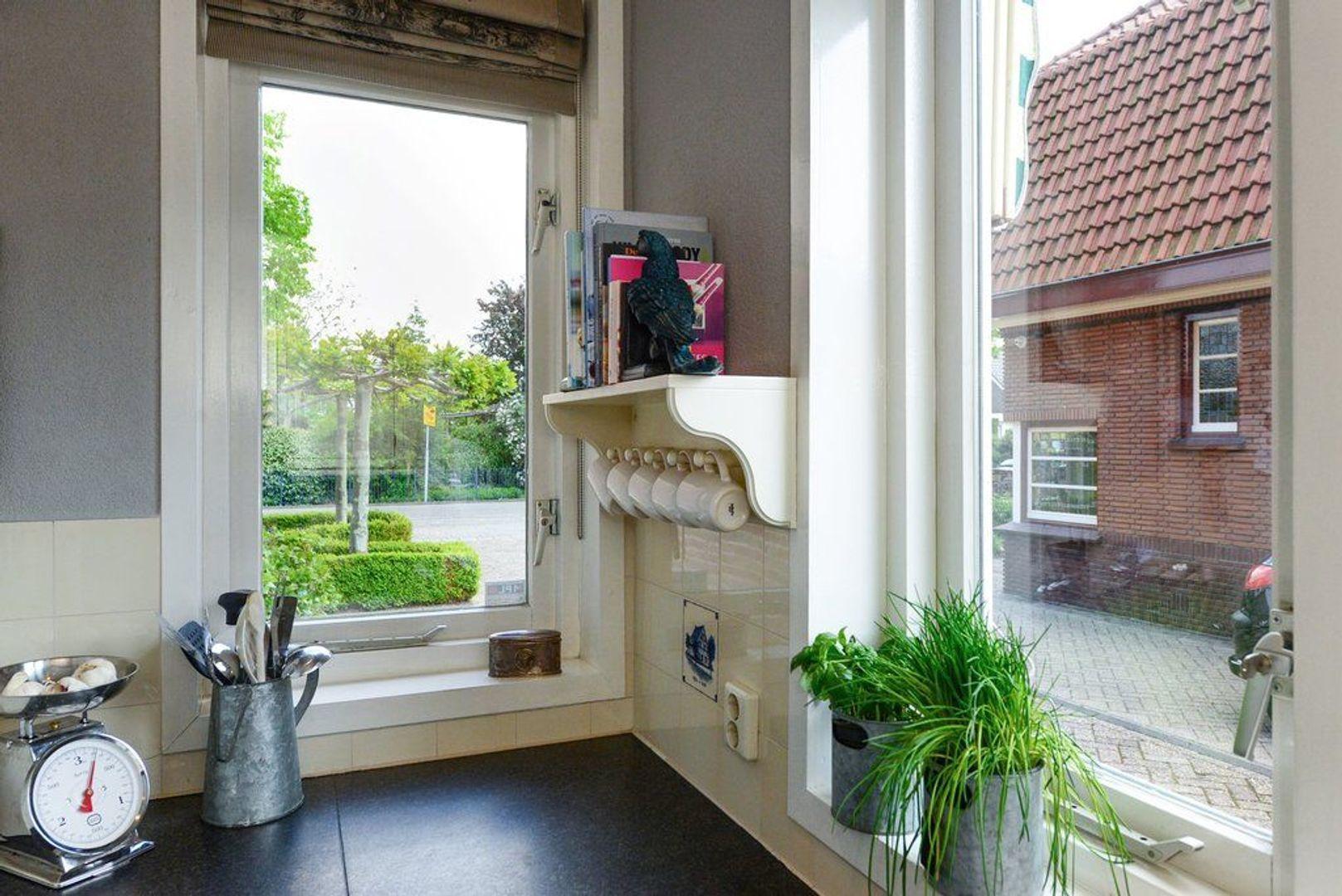 Dijkshoornseweg 159, Delft foto-20