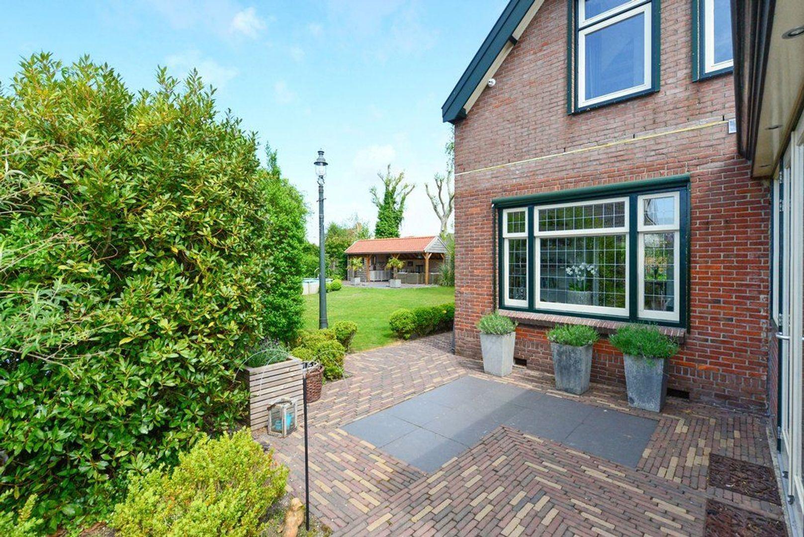 Dijkshoornseweg 159, Delft foto-30