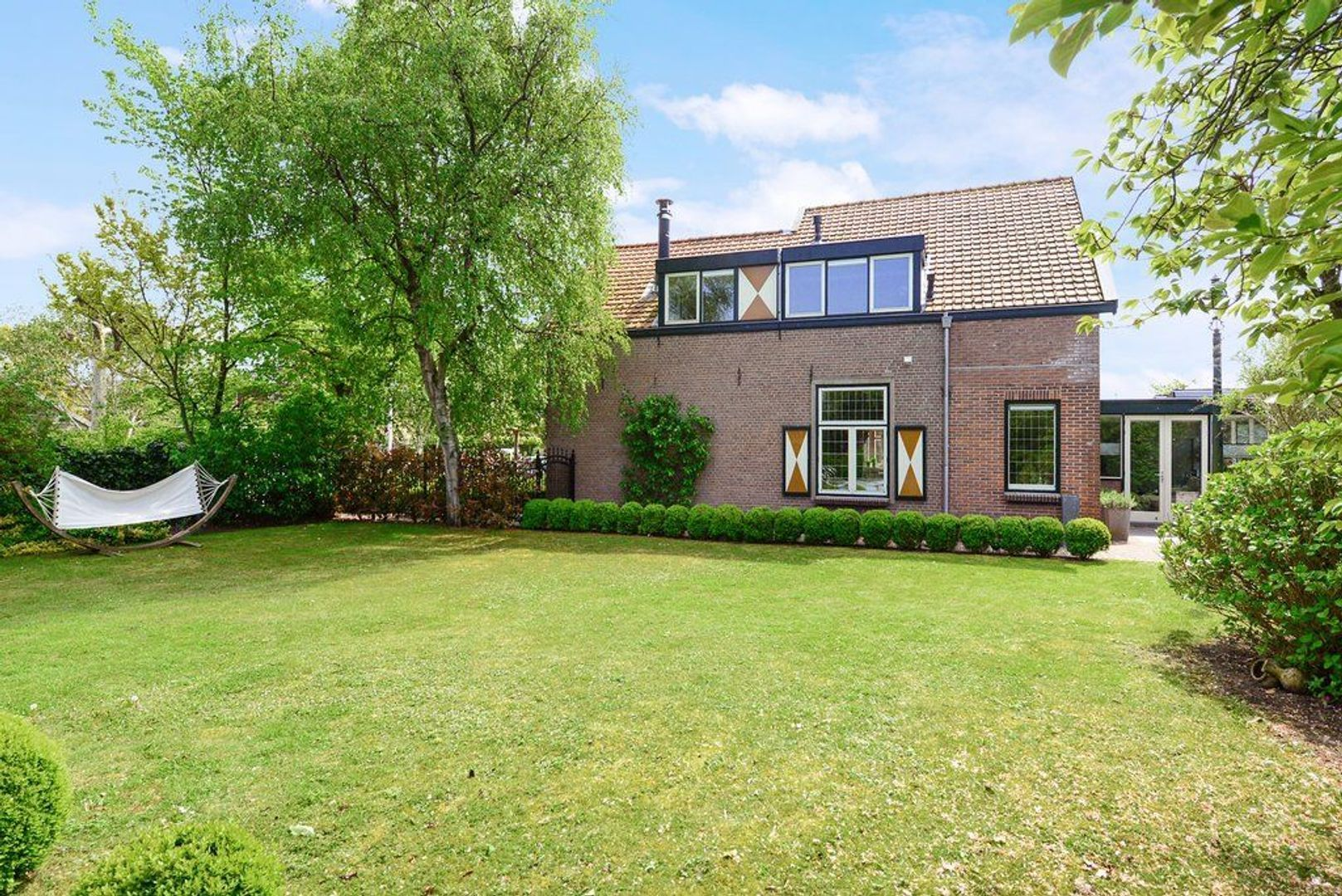 Dijkshoornseweg 159, Delft foto-40