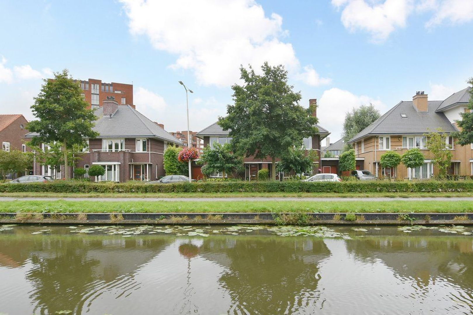 Buitenwatersloot 361, Delft foto-56