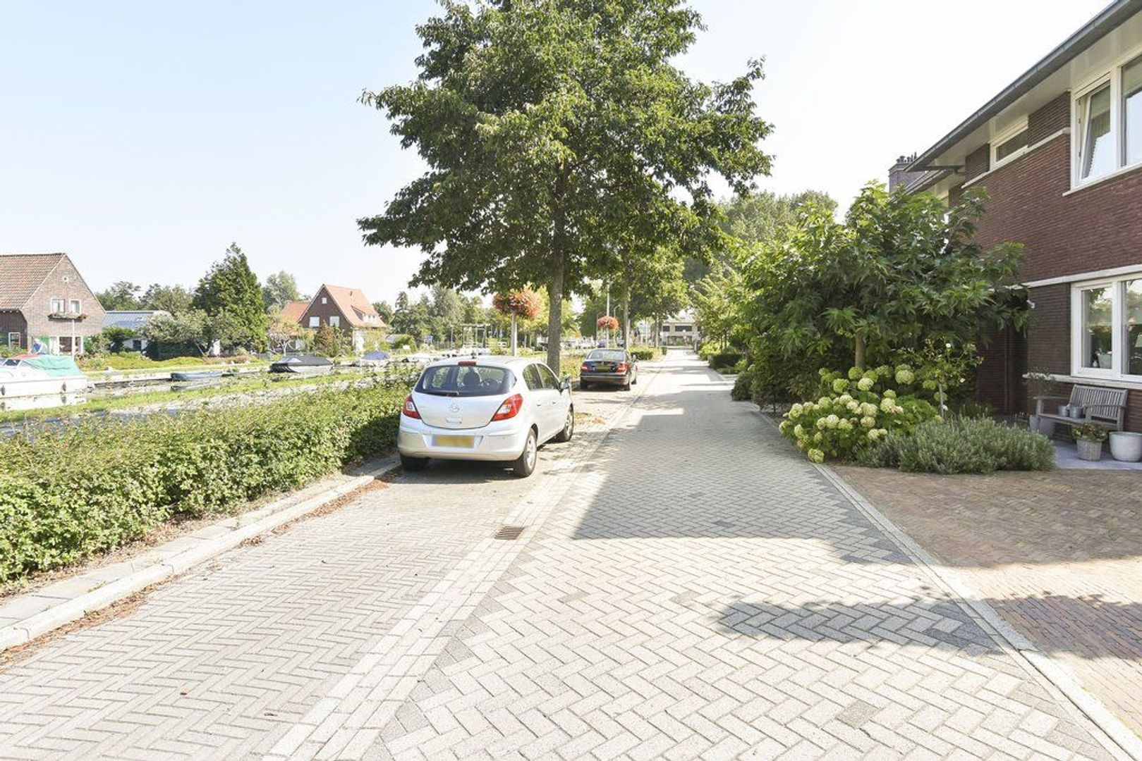 Buitenwatersloot 361, Delft foto-5