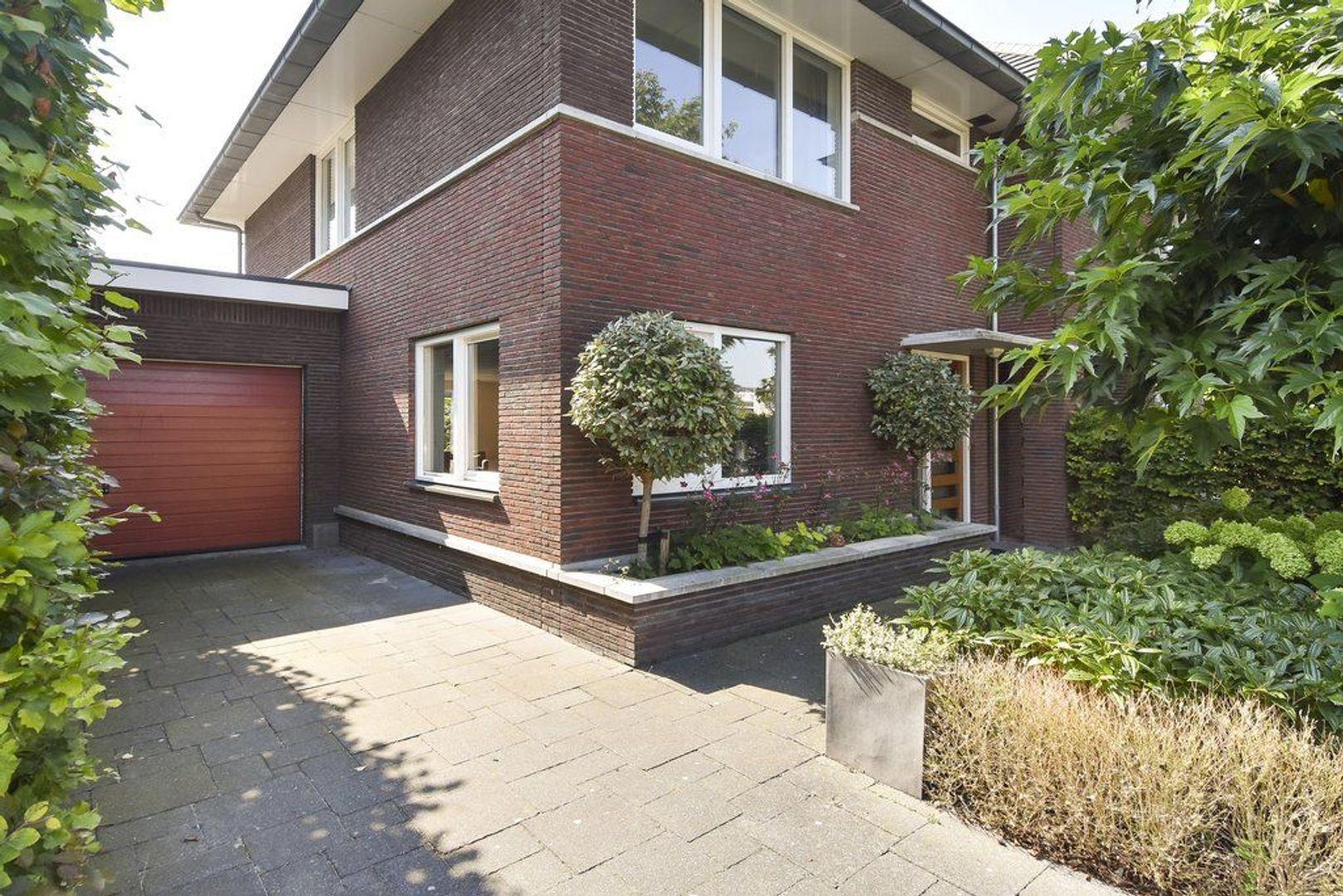 Buitenwatersloot 361, Delft foto-4
