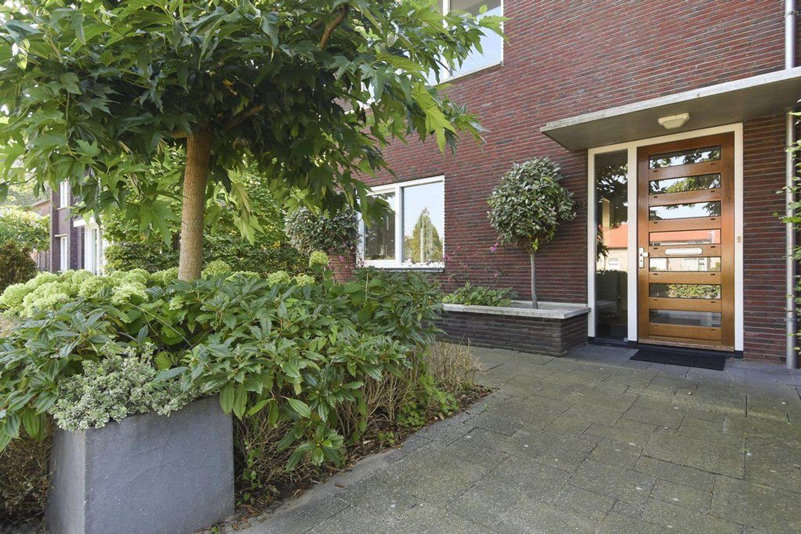 Buitenwatersloot 361, Delft foto-3