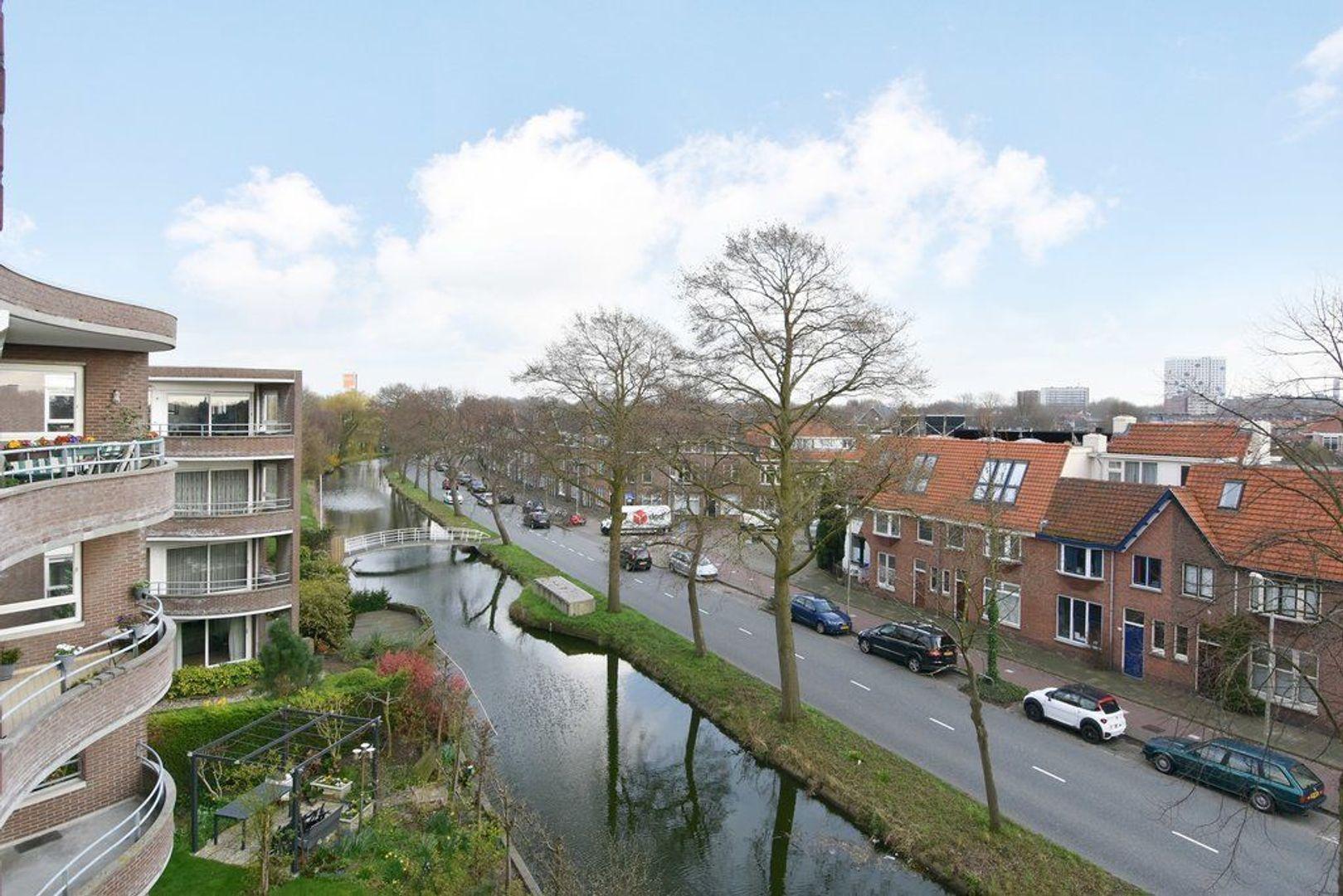 Delfgauwse Park 31, Delft foto-10