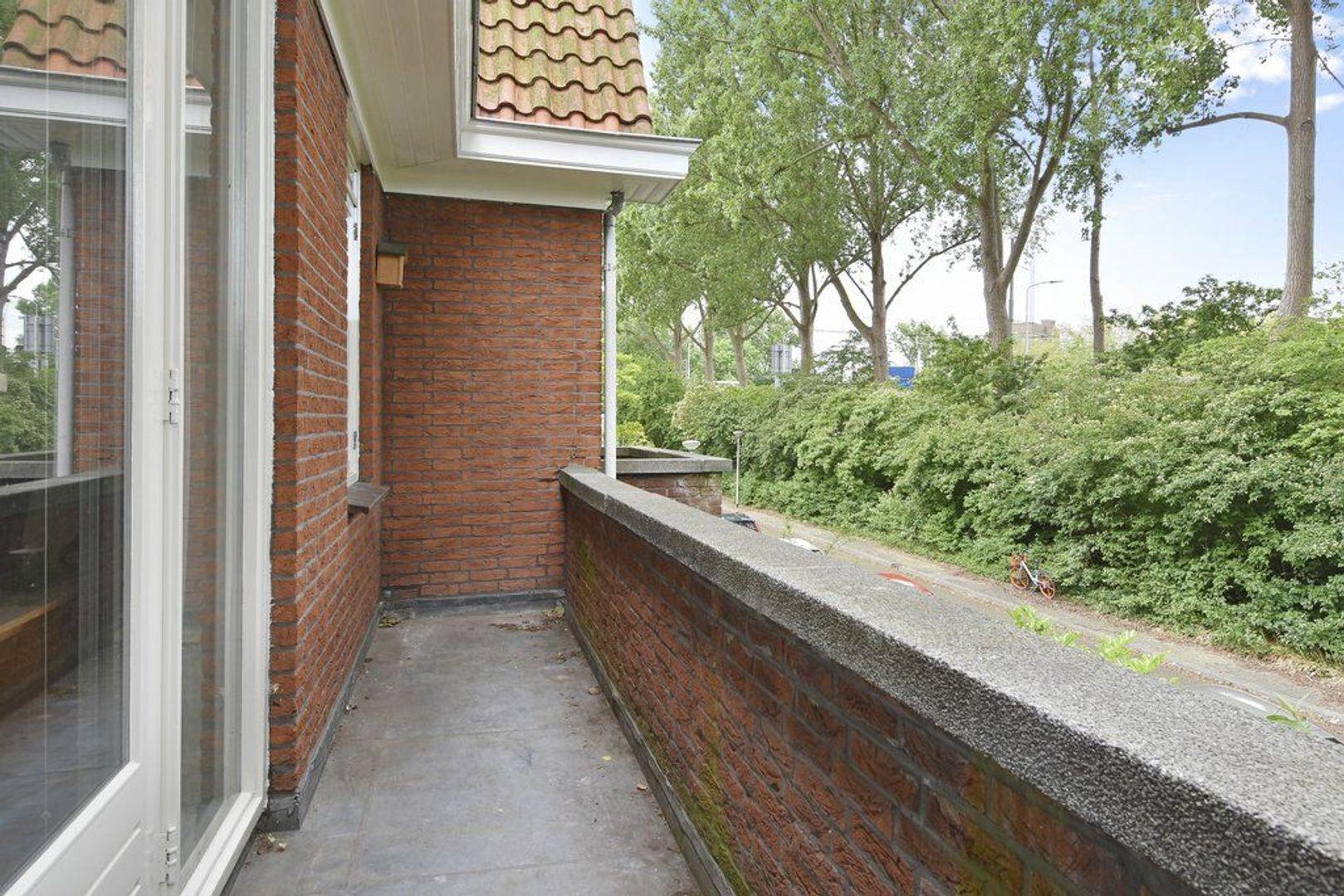 Molukkenstraat 12, Delft foto-16