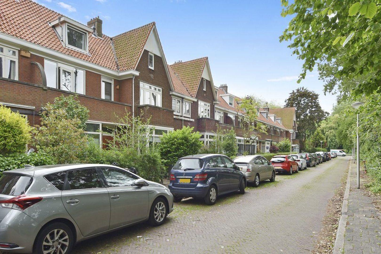 Molukkenstraat 12, Delft foto-24