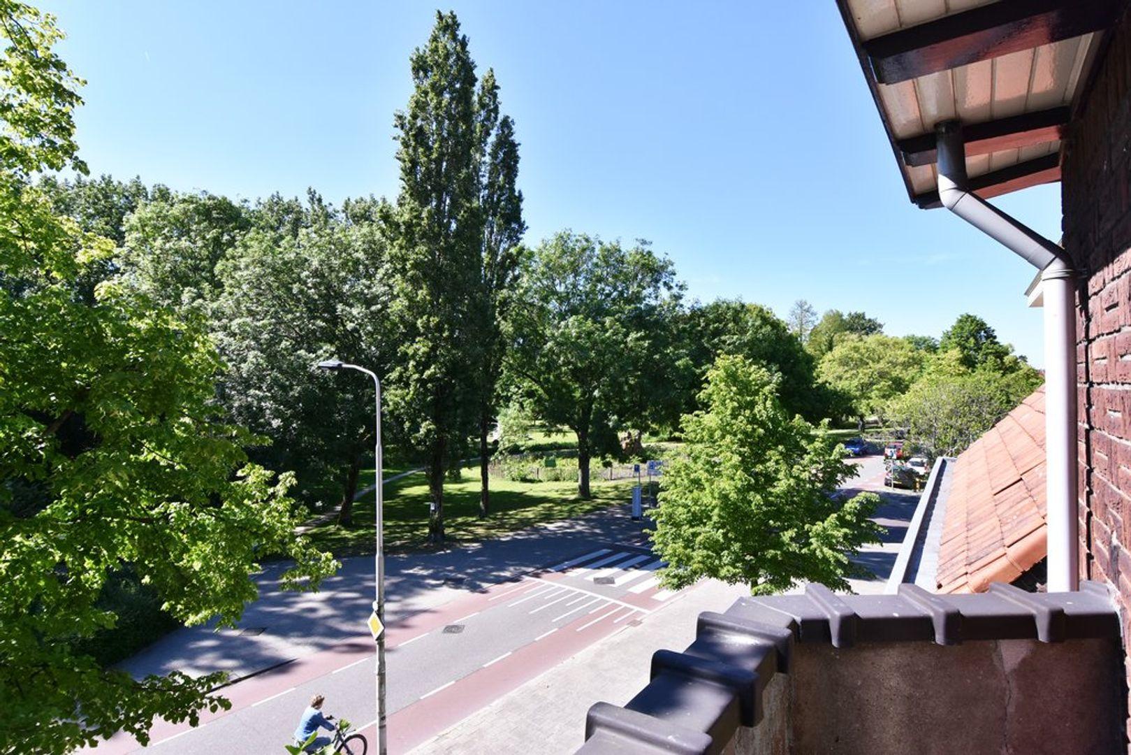 Westplantsoen 118 120, Delft foto-18