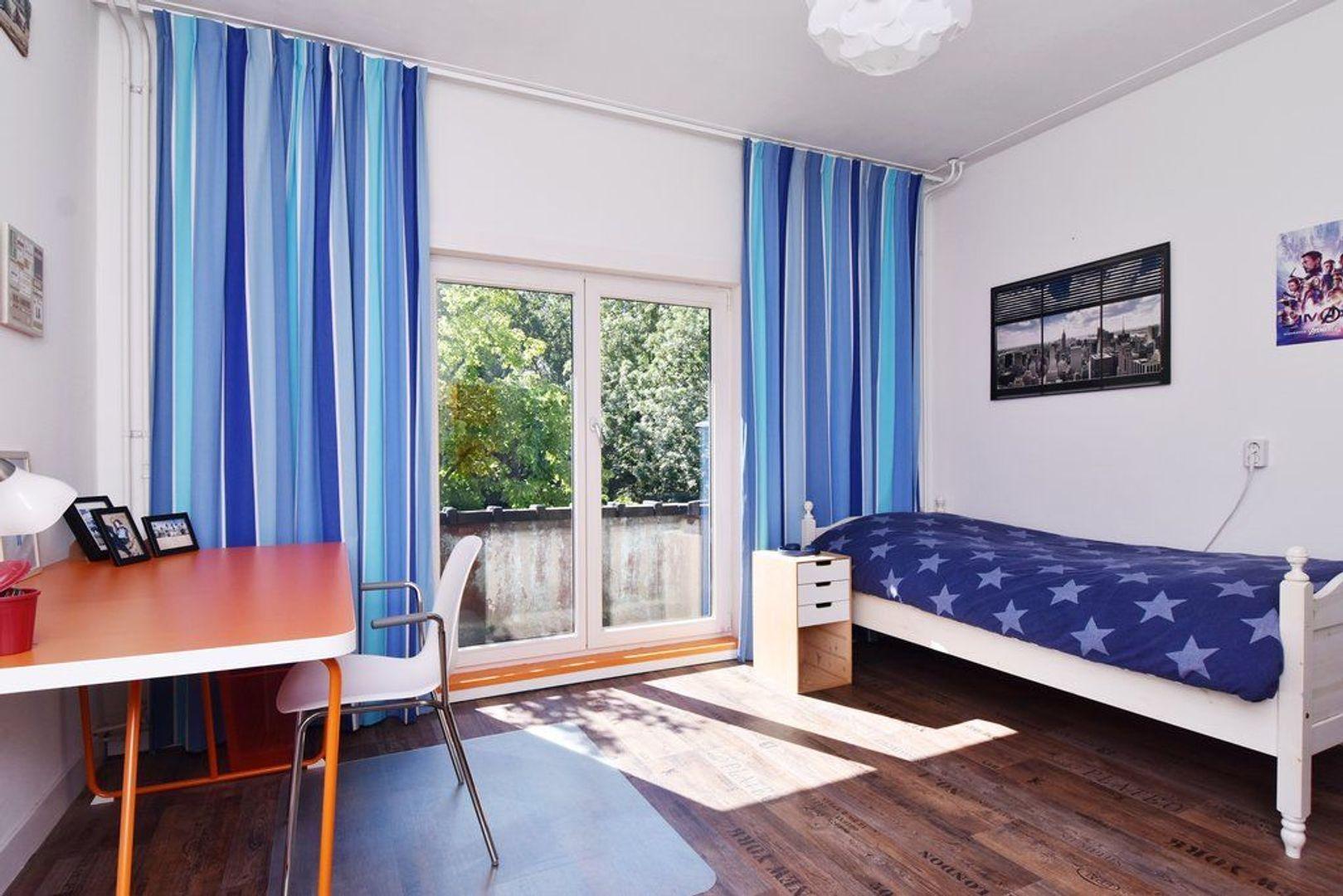 Westplantsoen 118 120, Delft foto-11