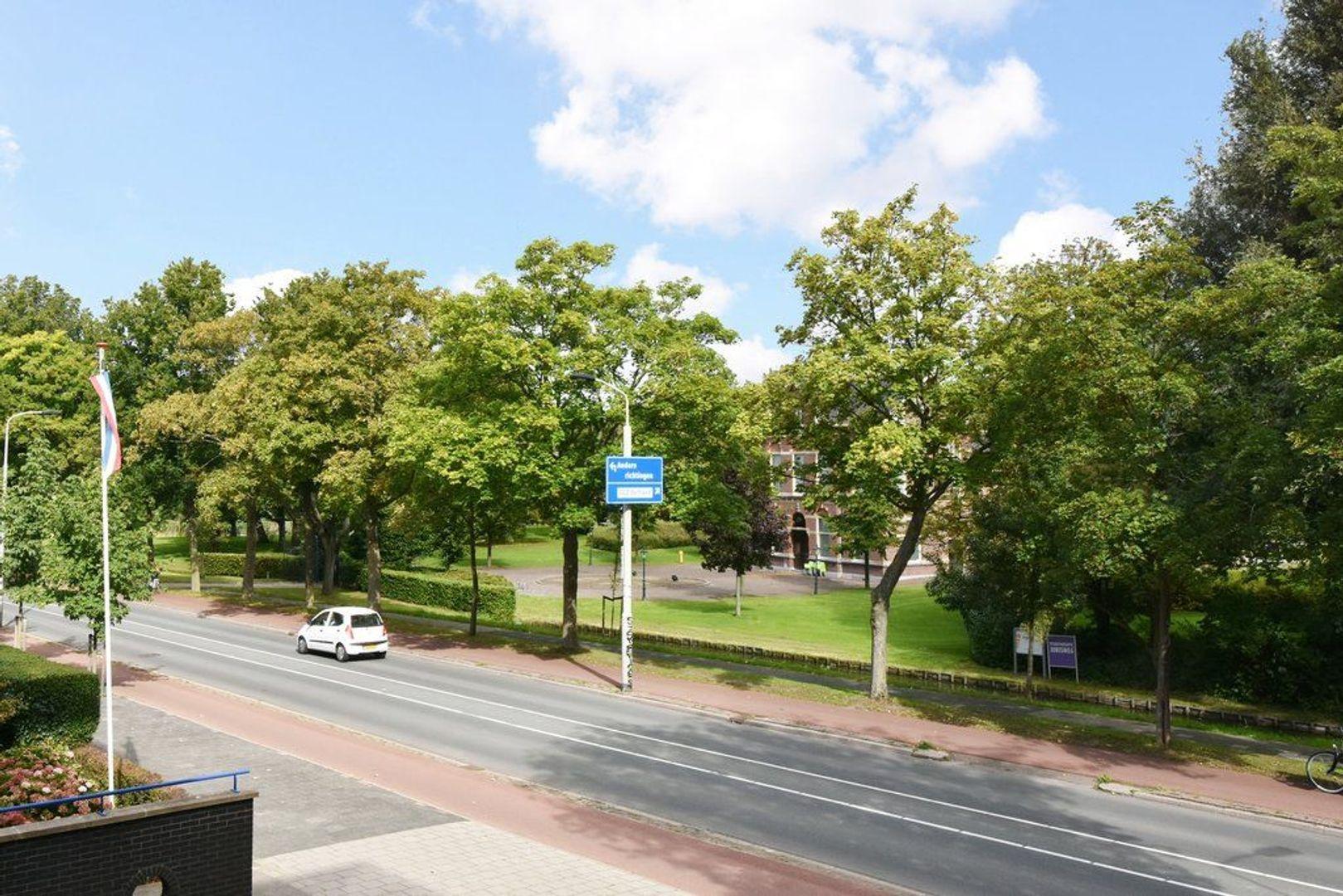 Sint Joriszicht 12, Delft foto-12