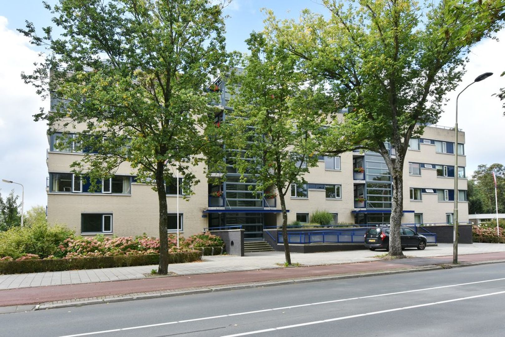 Sint Joriszicht 12, Delft foto-29