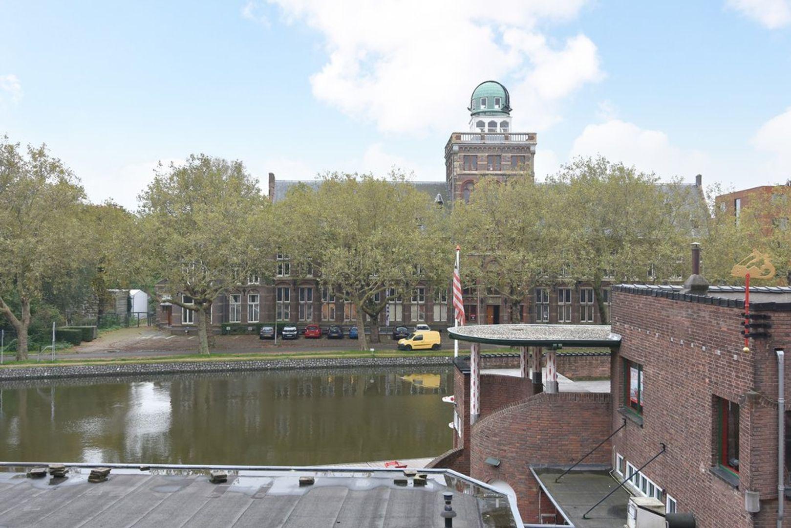 Nieuwelaan 134, Delft foto-14