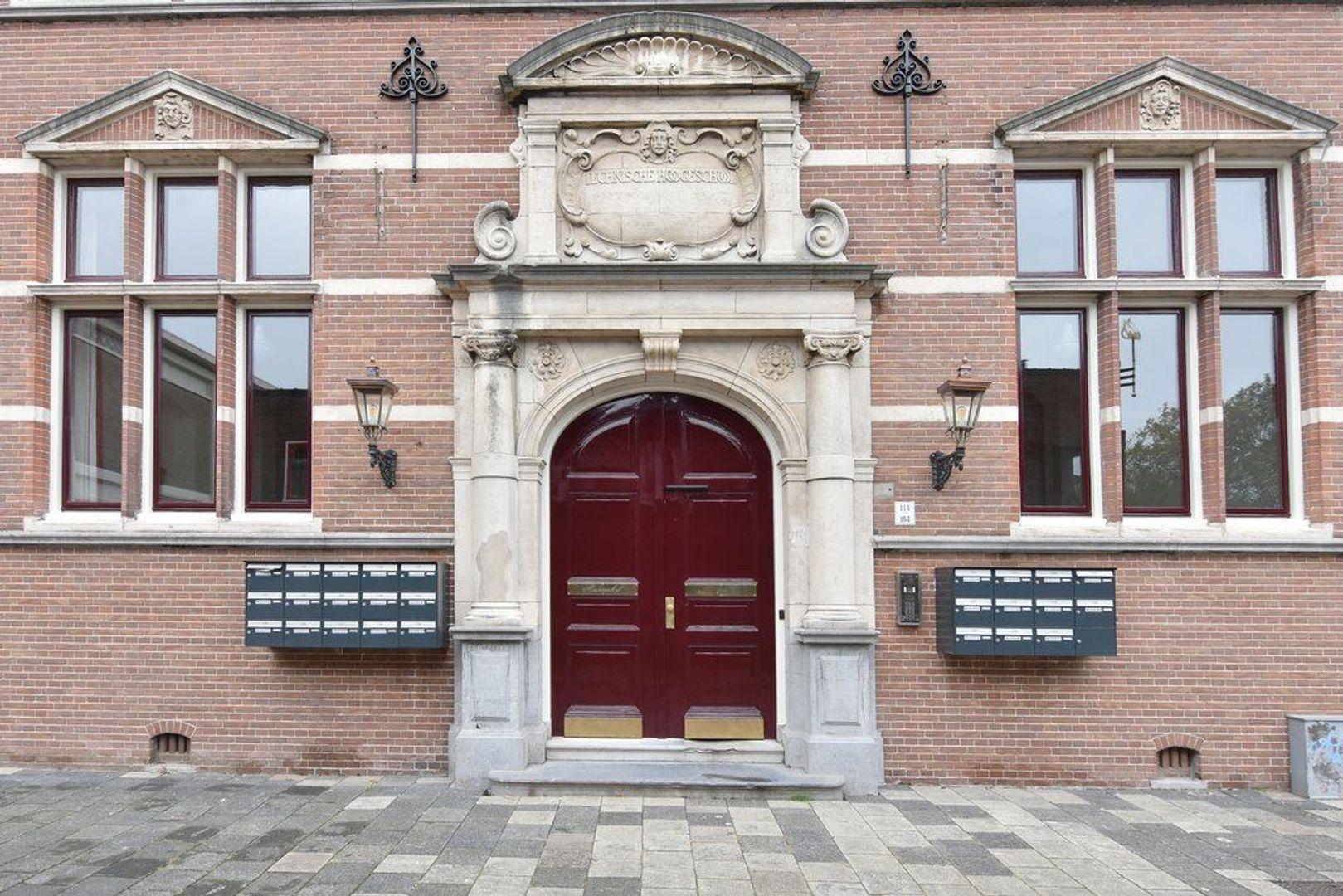 Nieuwelaan 134, Delft foto-33