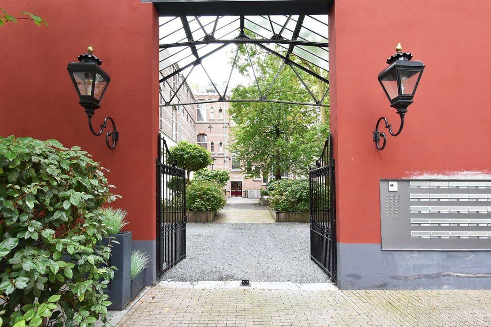 Nieuwelaan 134, Delft foto-36