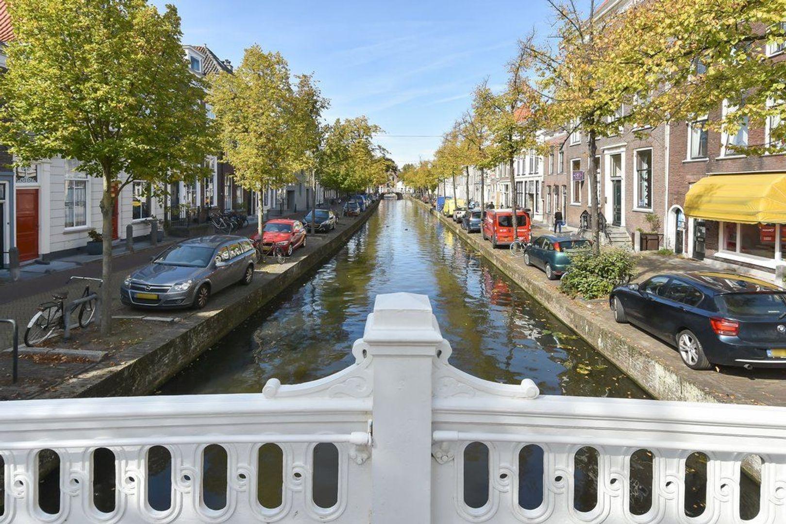 Voorstraat 67, Delft foto-3