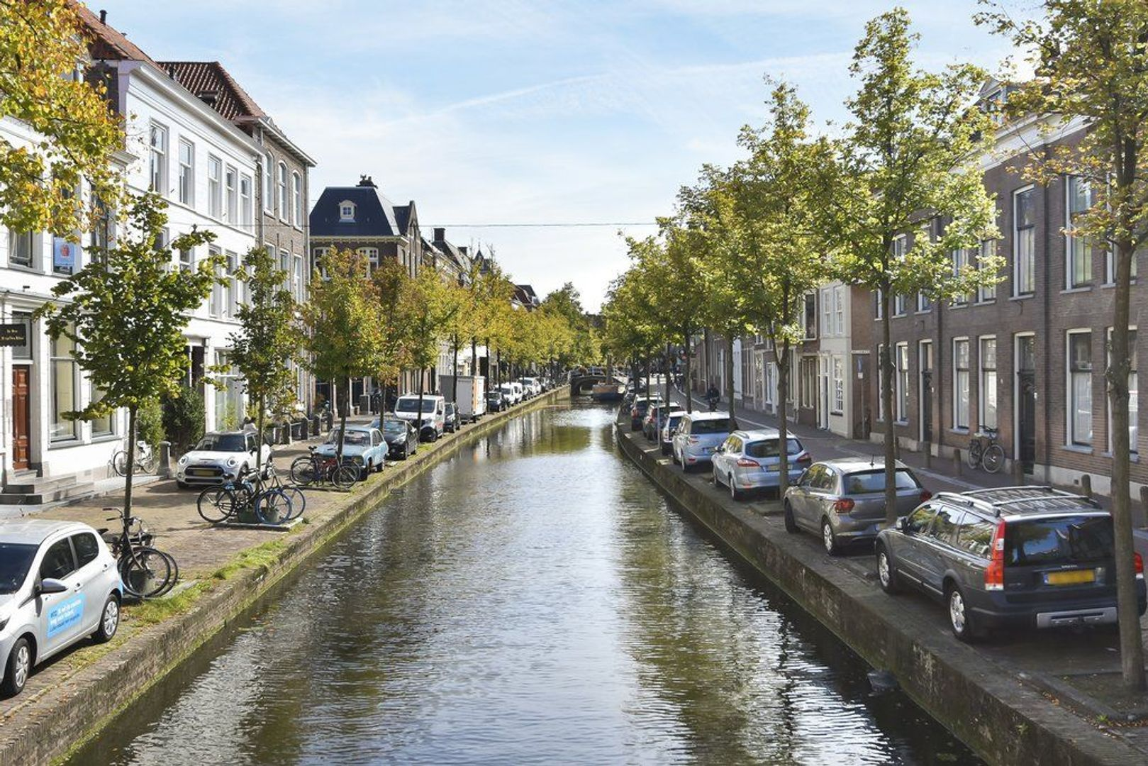 Voorstraat 67, Delft foto-4